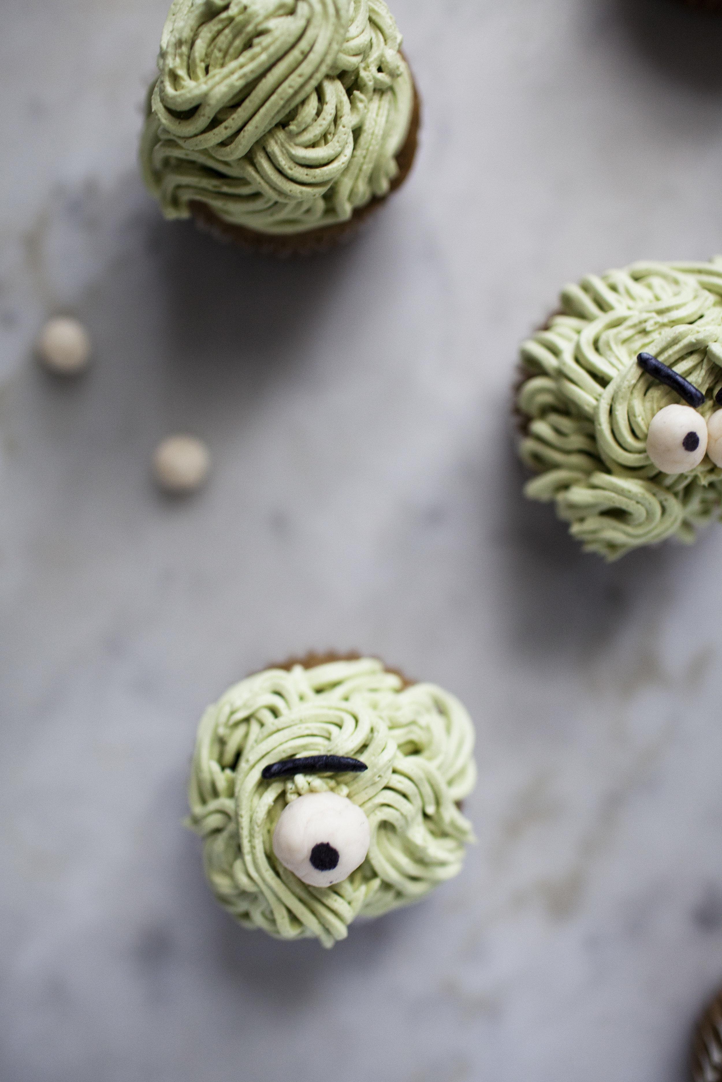 monster cupcakes vi.jpg