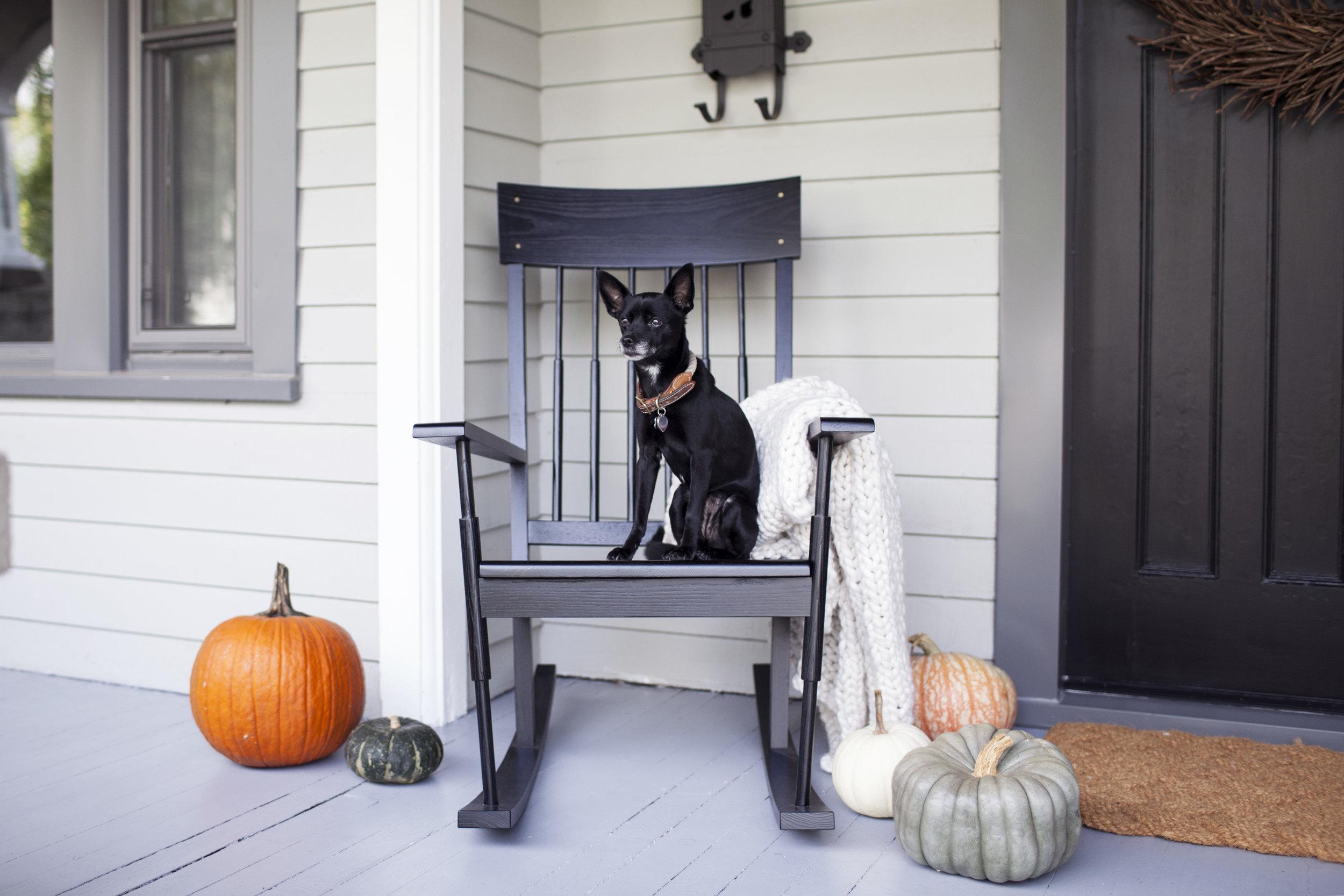modest porch 5.jpg