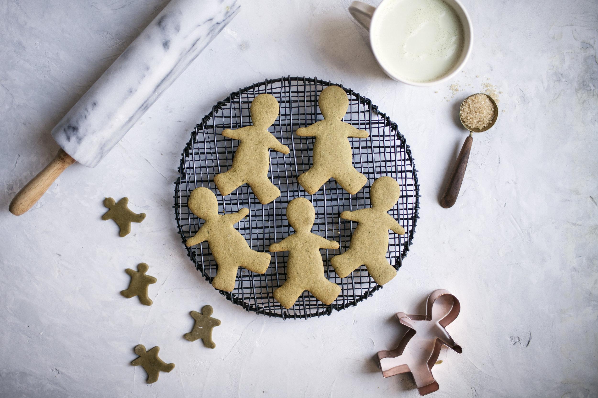 matcha gingerbread ii.jpg