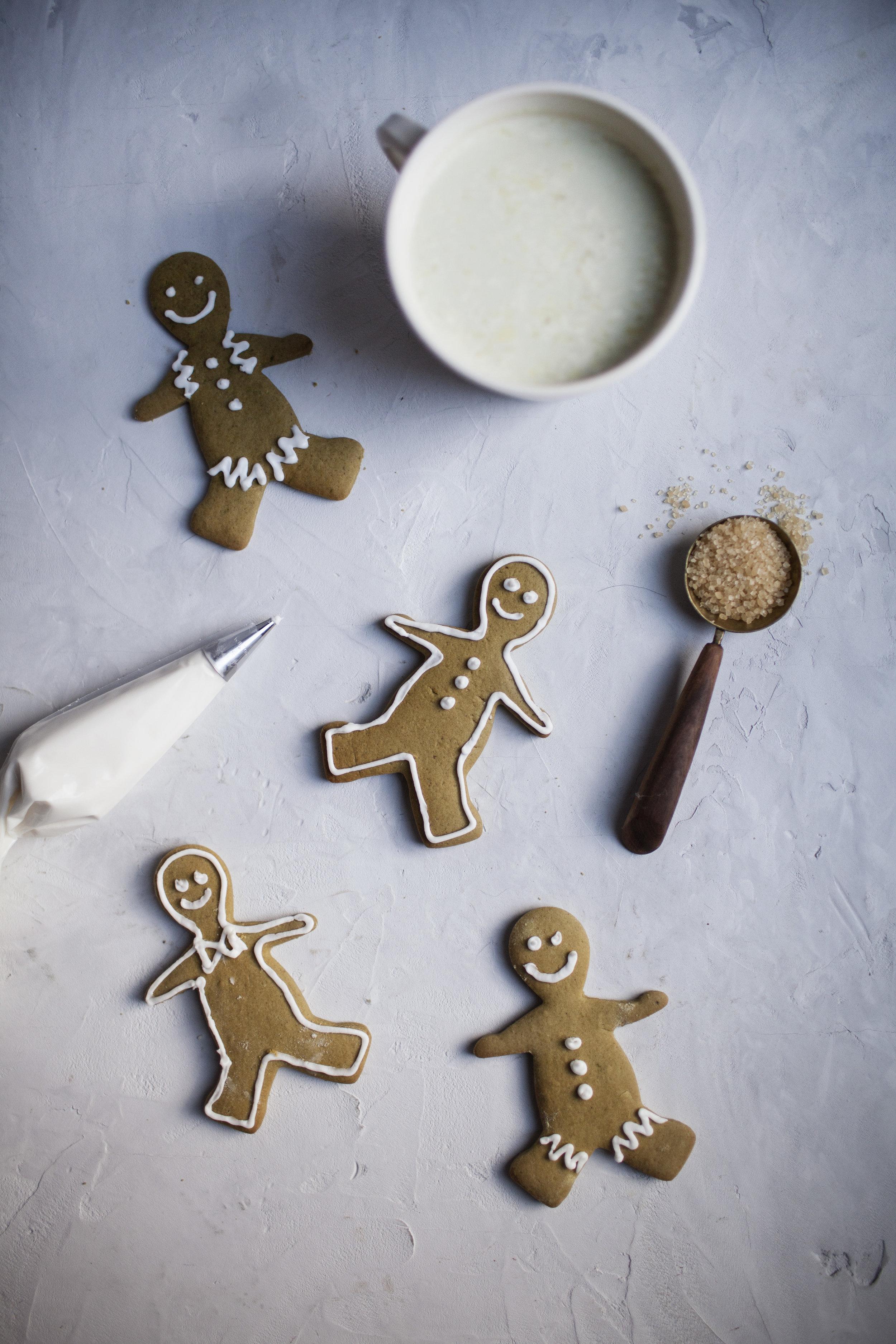 matcha gingerbread vi.jpg