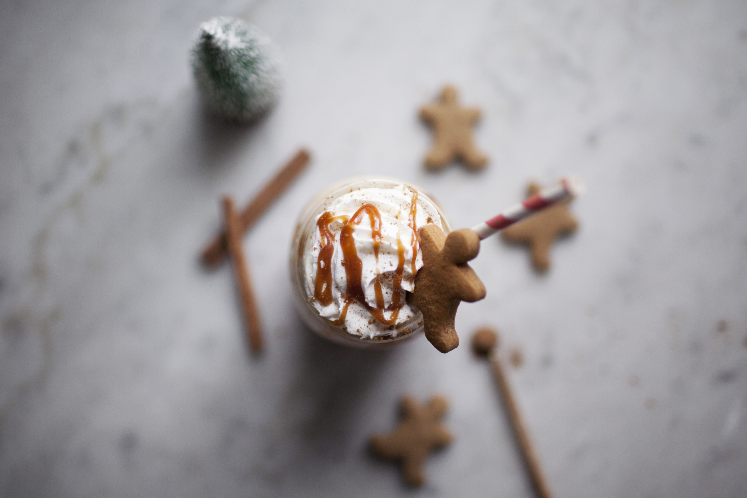 gingerbread milkshakes 7.jpg