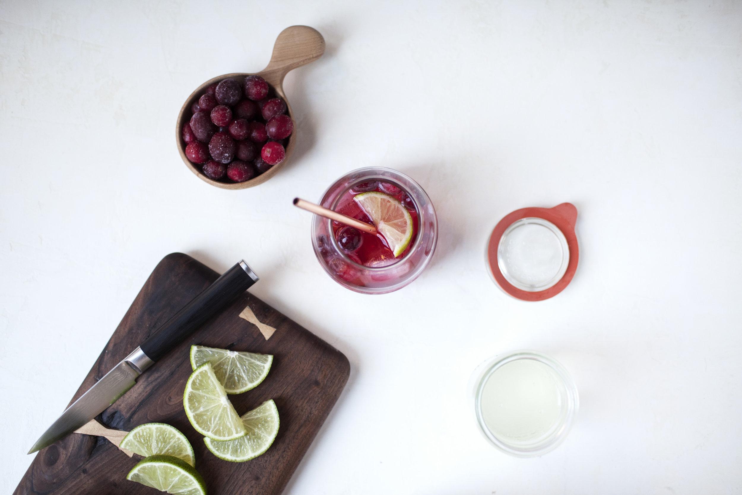 cranberry mule ii.jpg