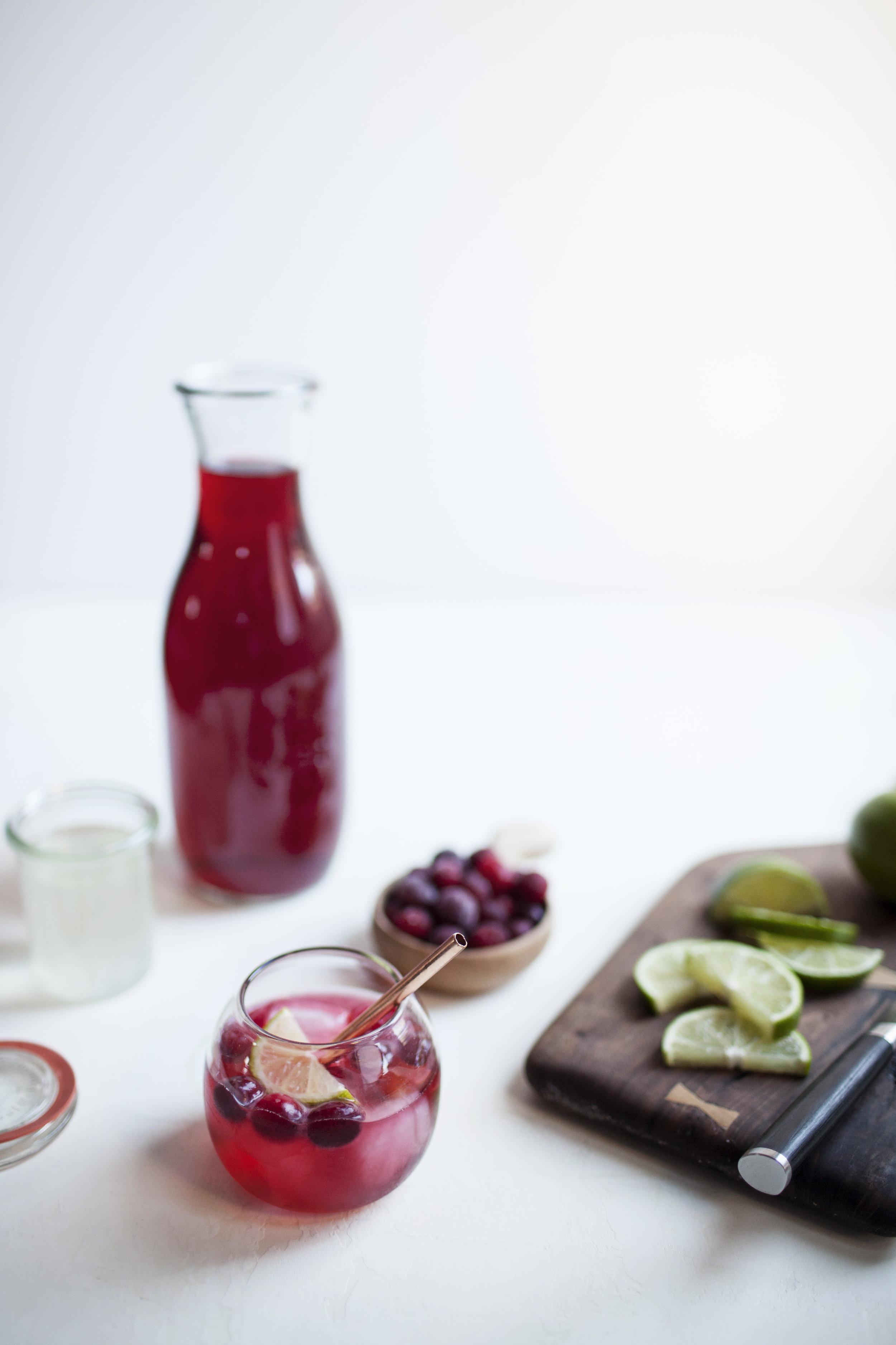 cranberry mule iii.jpg