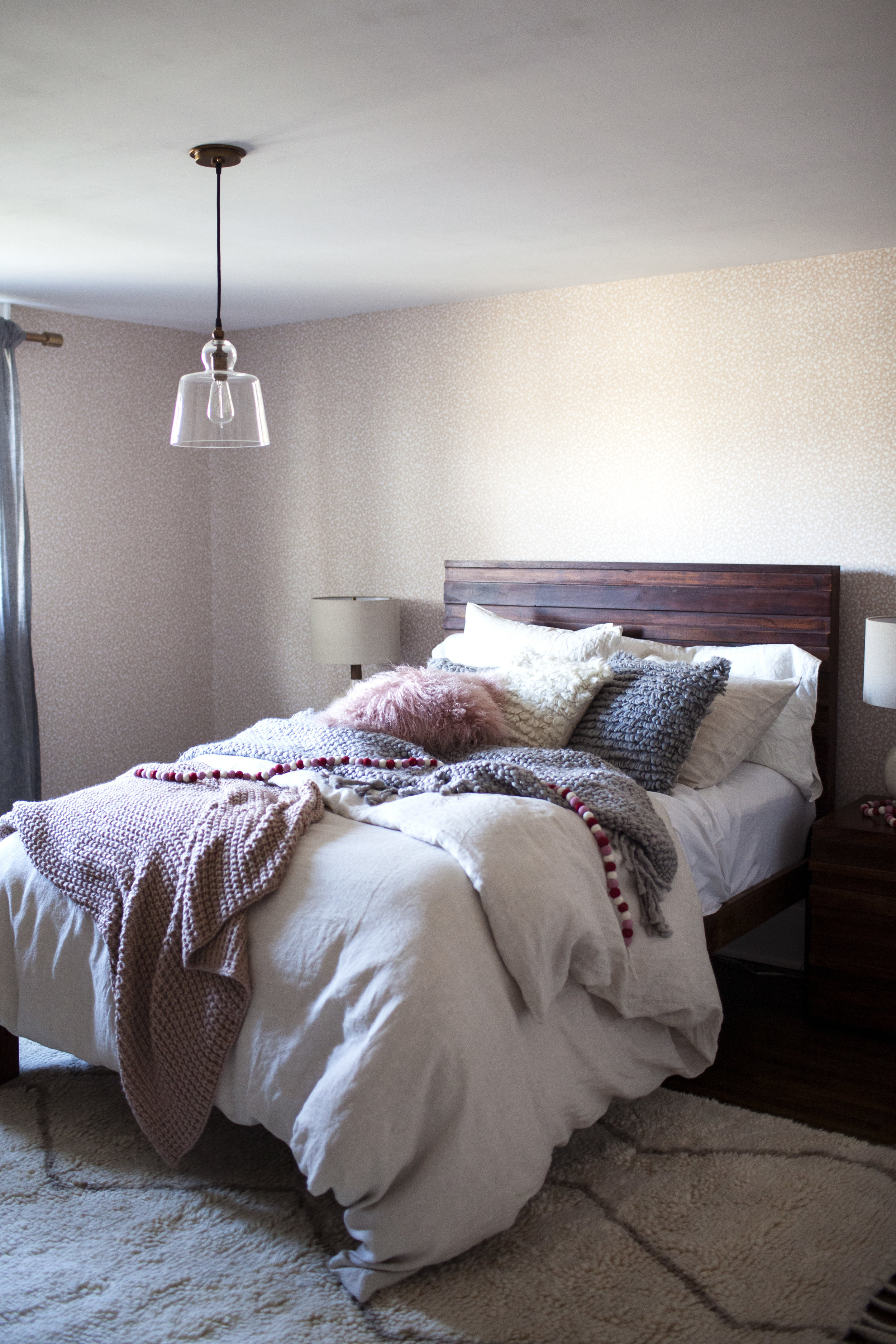 holiday guest room 10.jpg