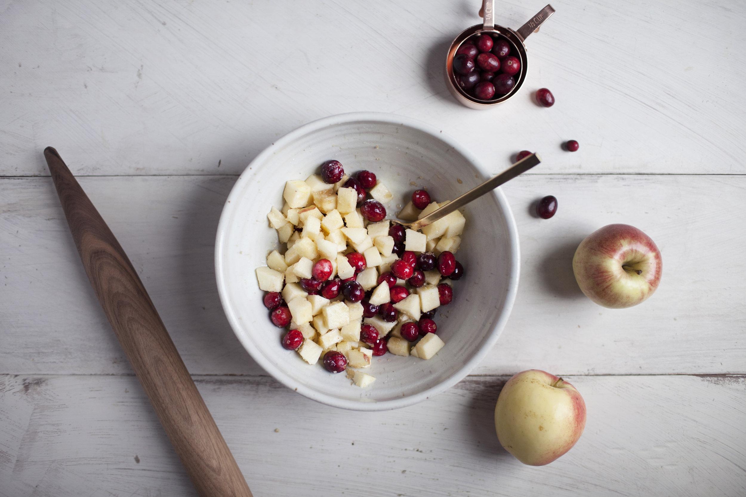 apple cranberry turnover v.jpg
