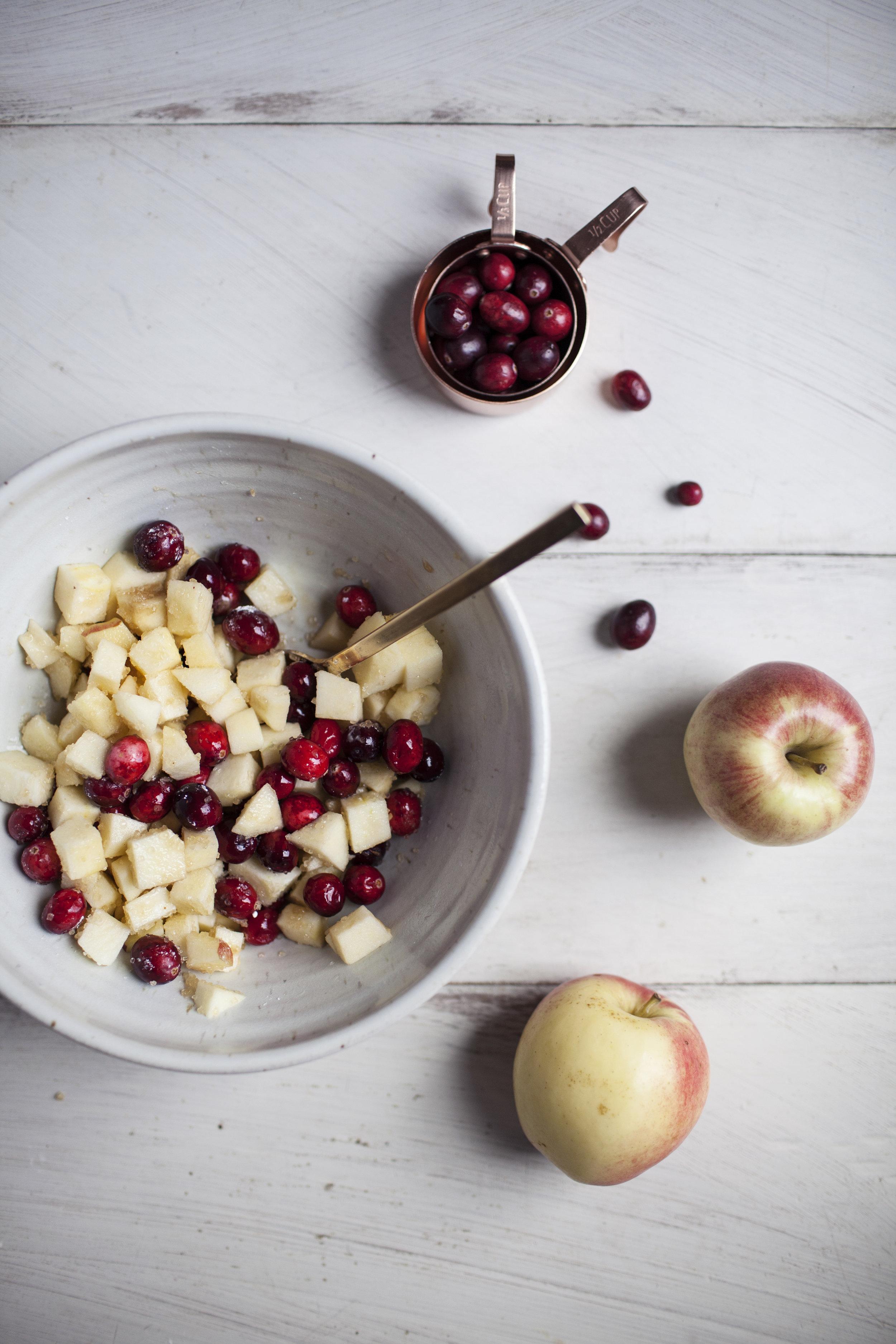apple cranberry turnover iv.jpg