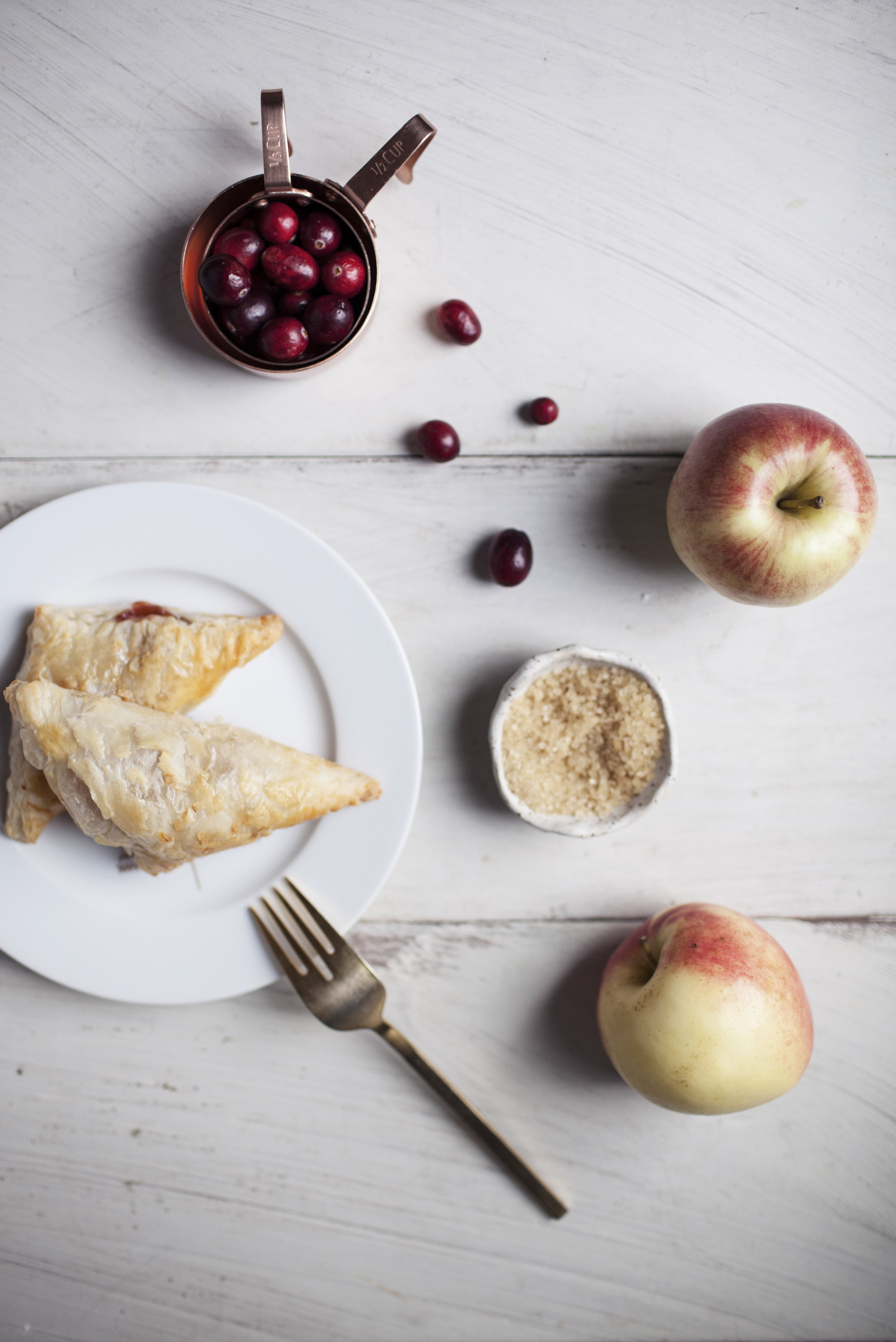 apple cranberry turnover iii.jpg