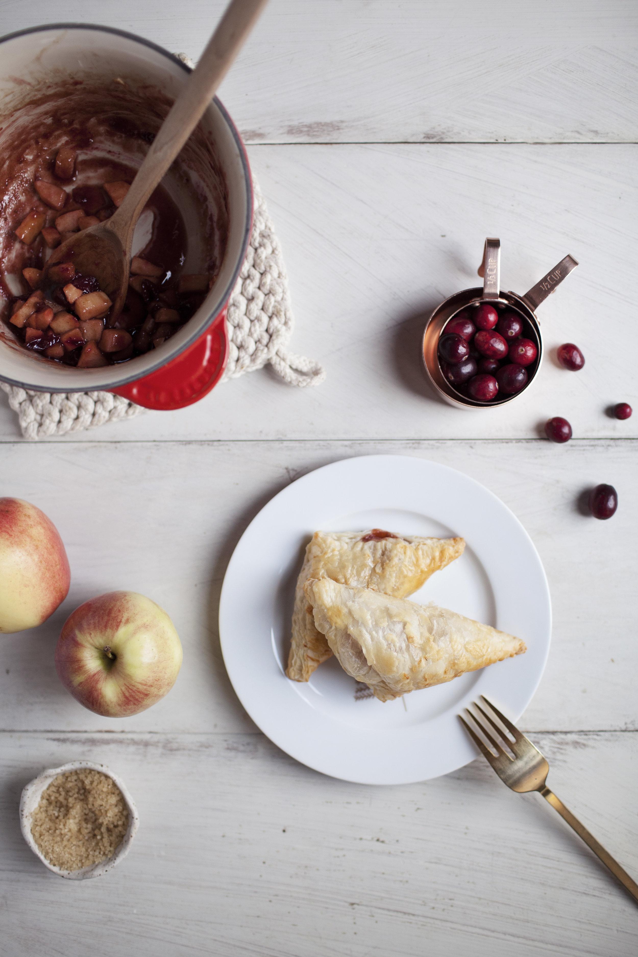 apple cranberry turnover ii.jpg