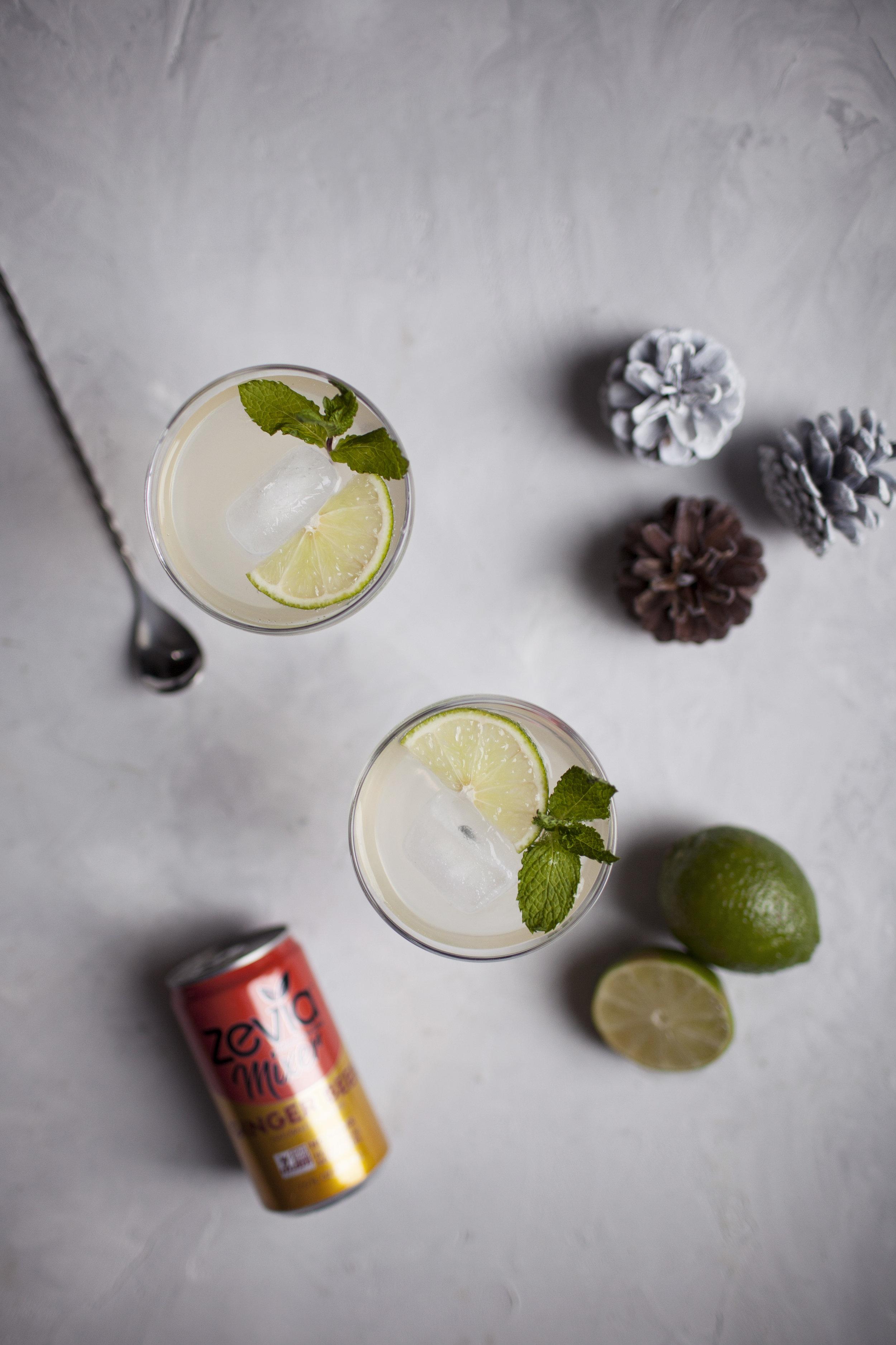 champagne ginger cocktail vi.jpg