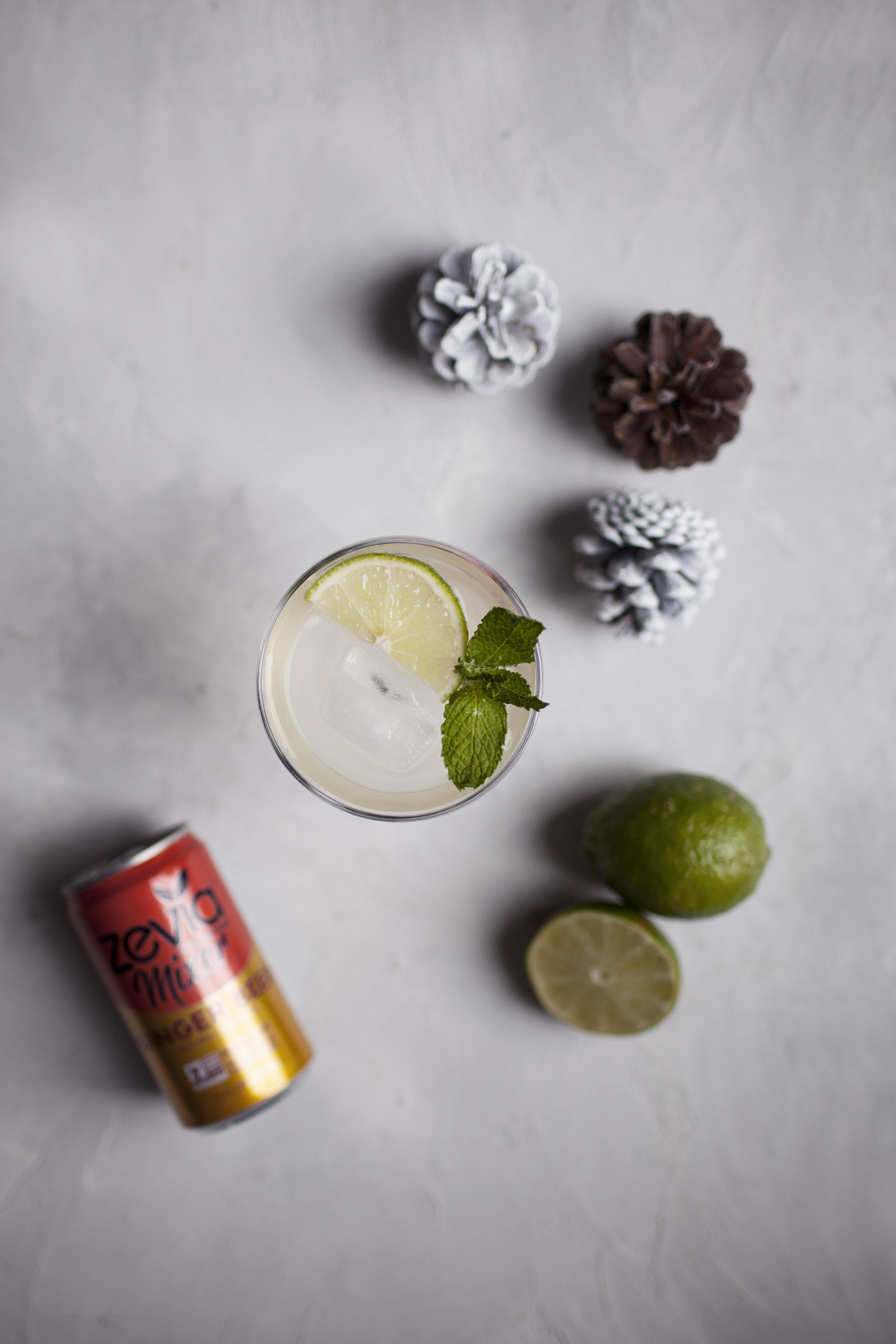 champagne ginger cocktail v.jpg