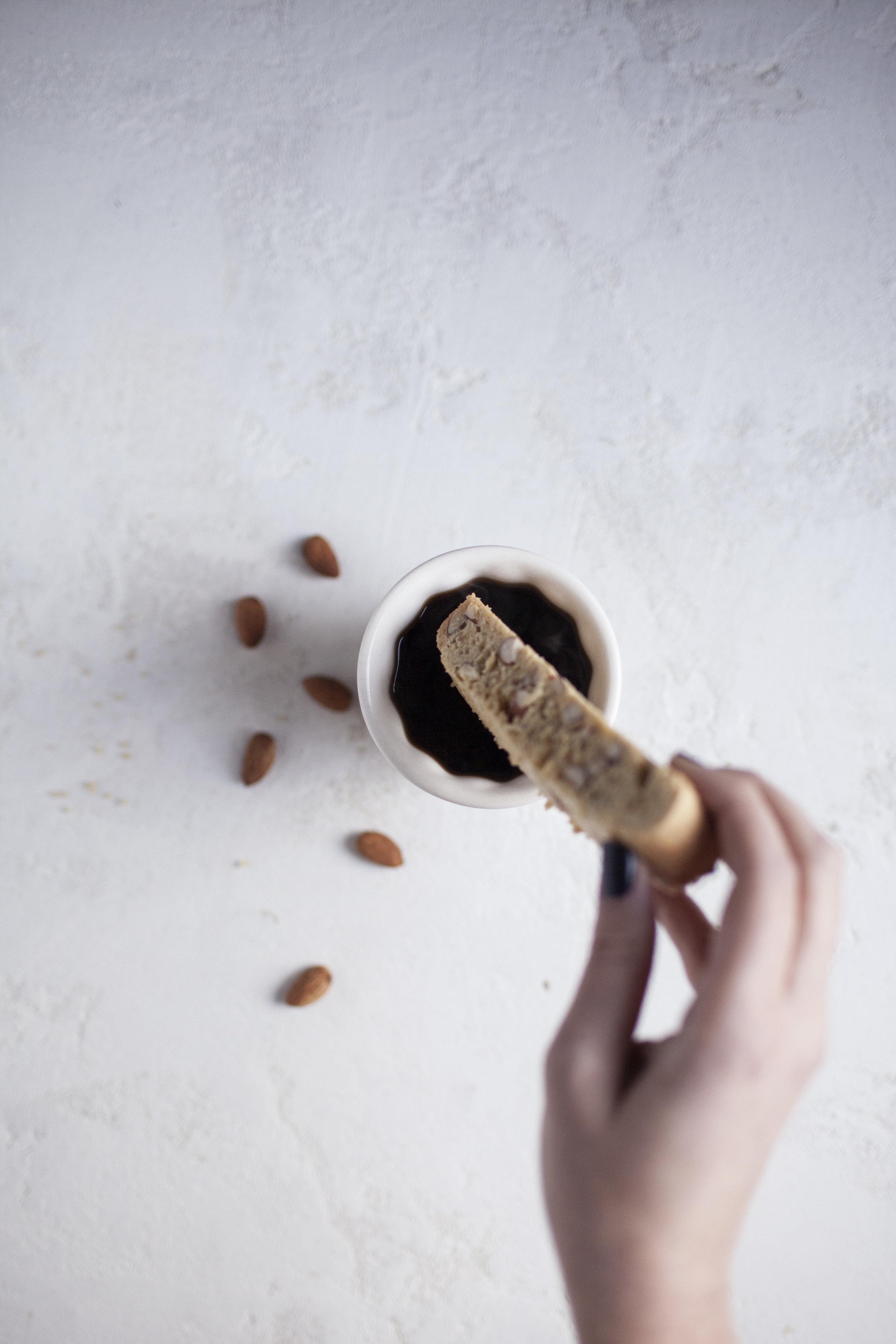 almond biscotti viii.jpg