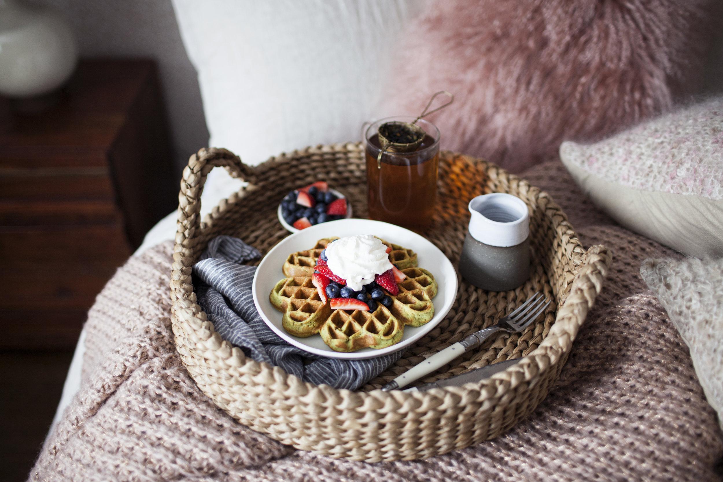 matcha waffles iv.jpg