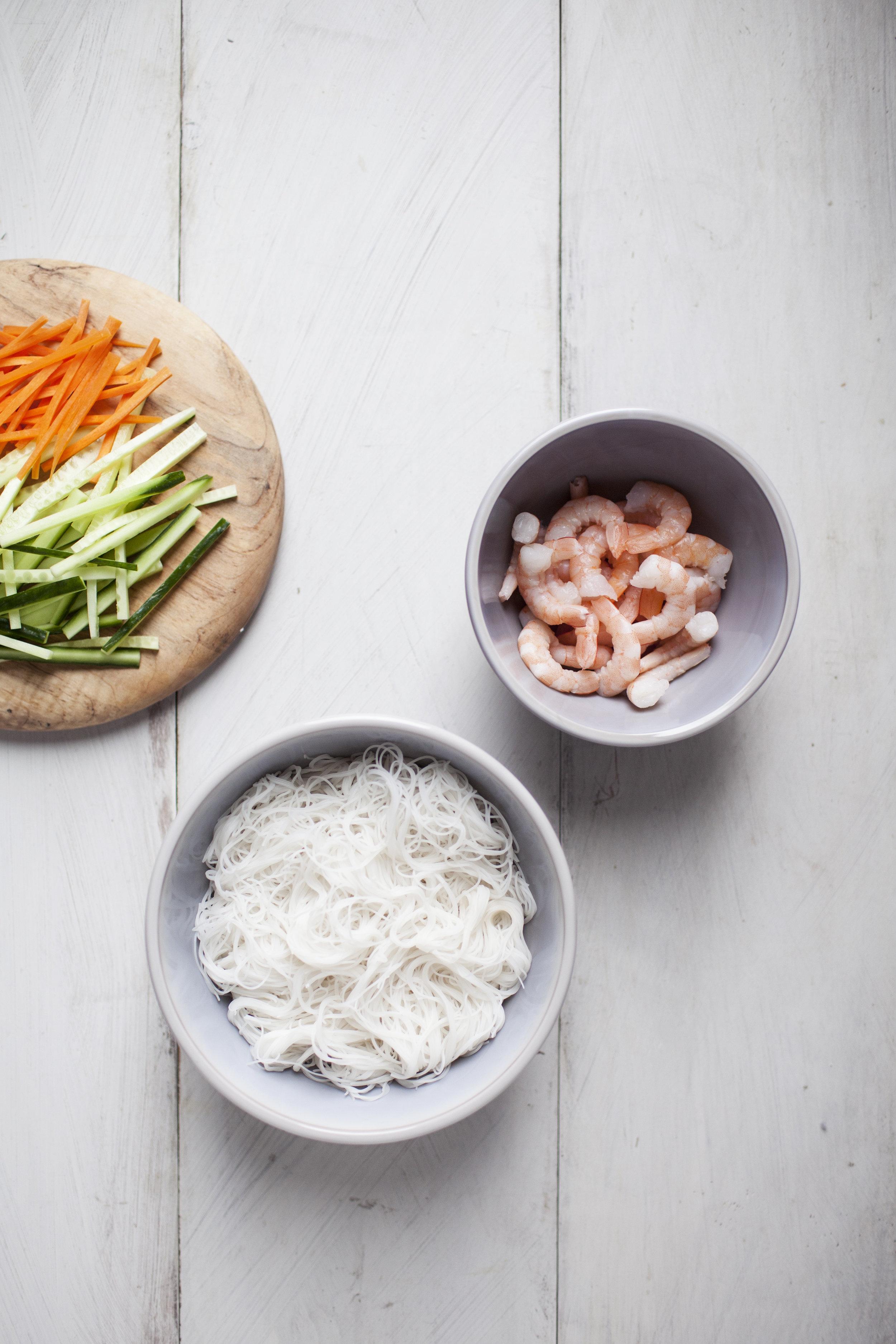 fresh shrimp rolls ii.jpg