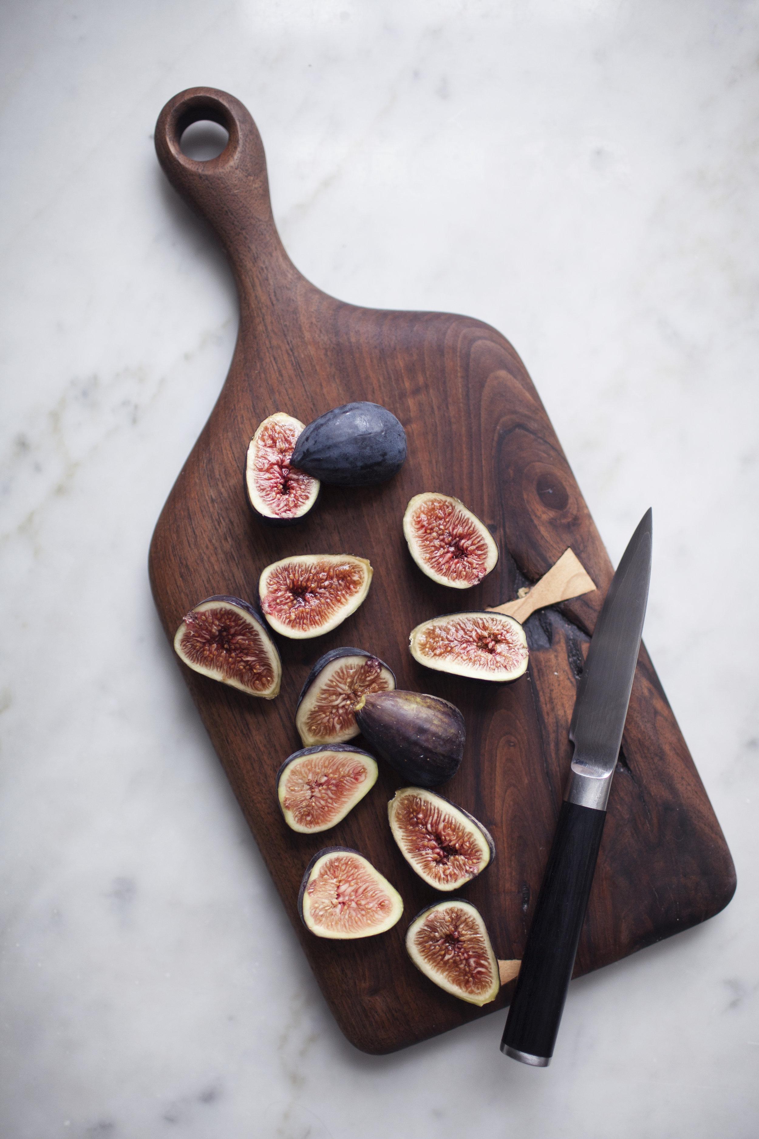 fig almond dutch baby iv.jpg