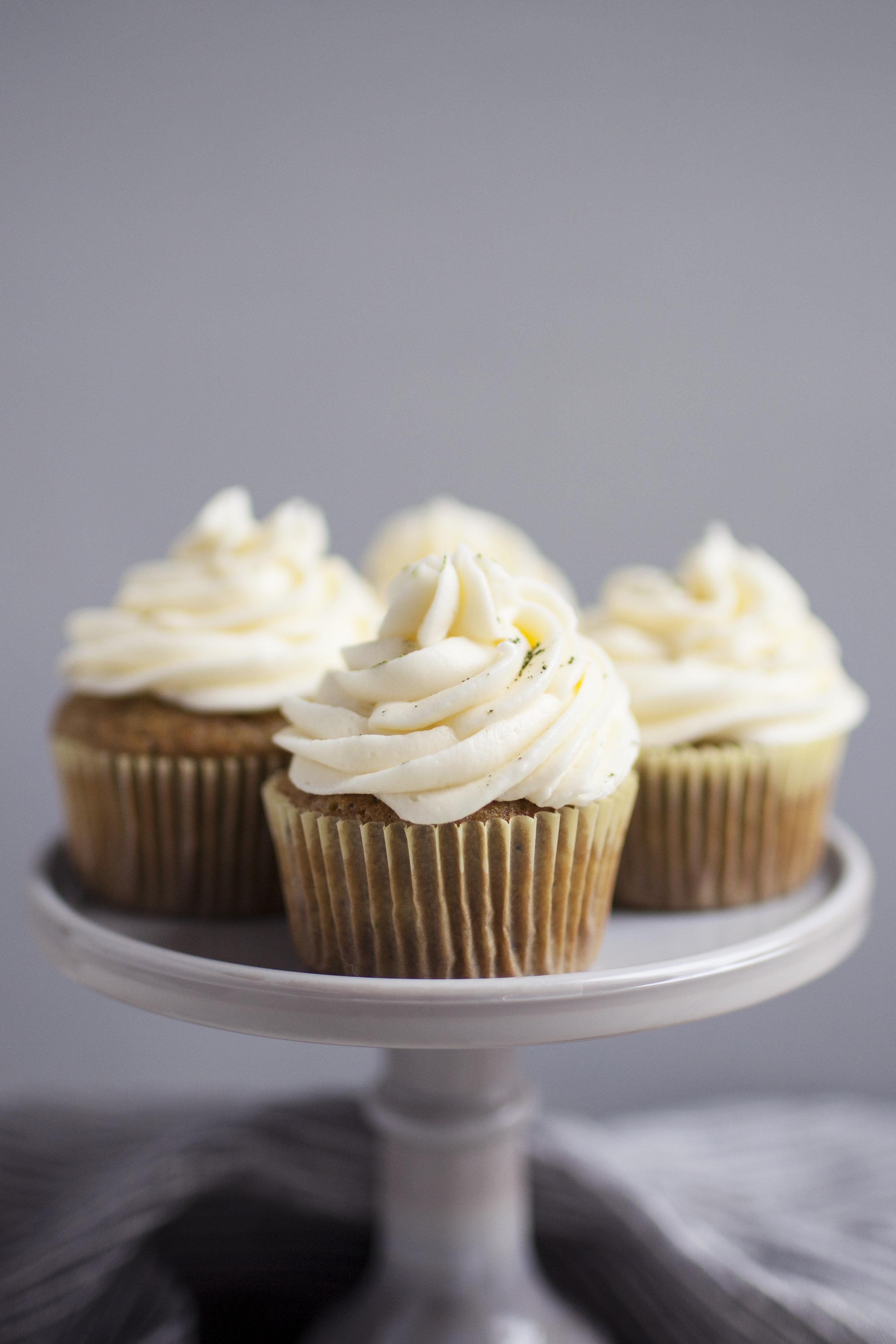 carrot matcha cupcakes xi.jpg