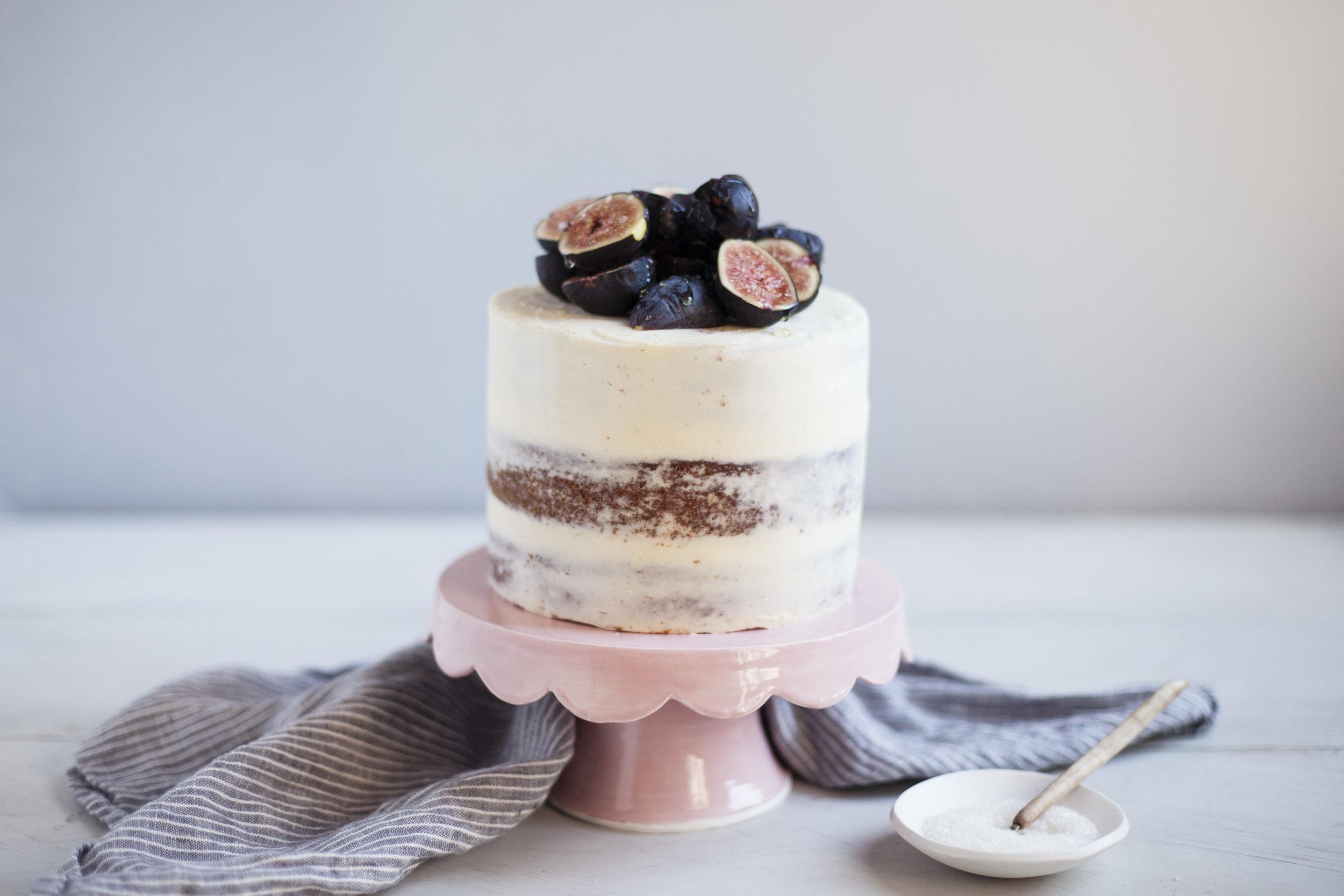 honey fig cake vi.jpg