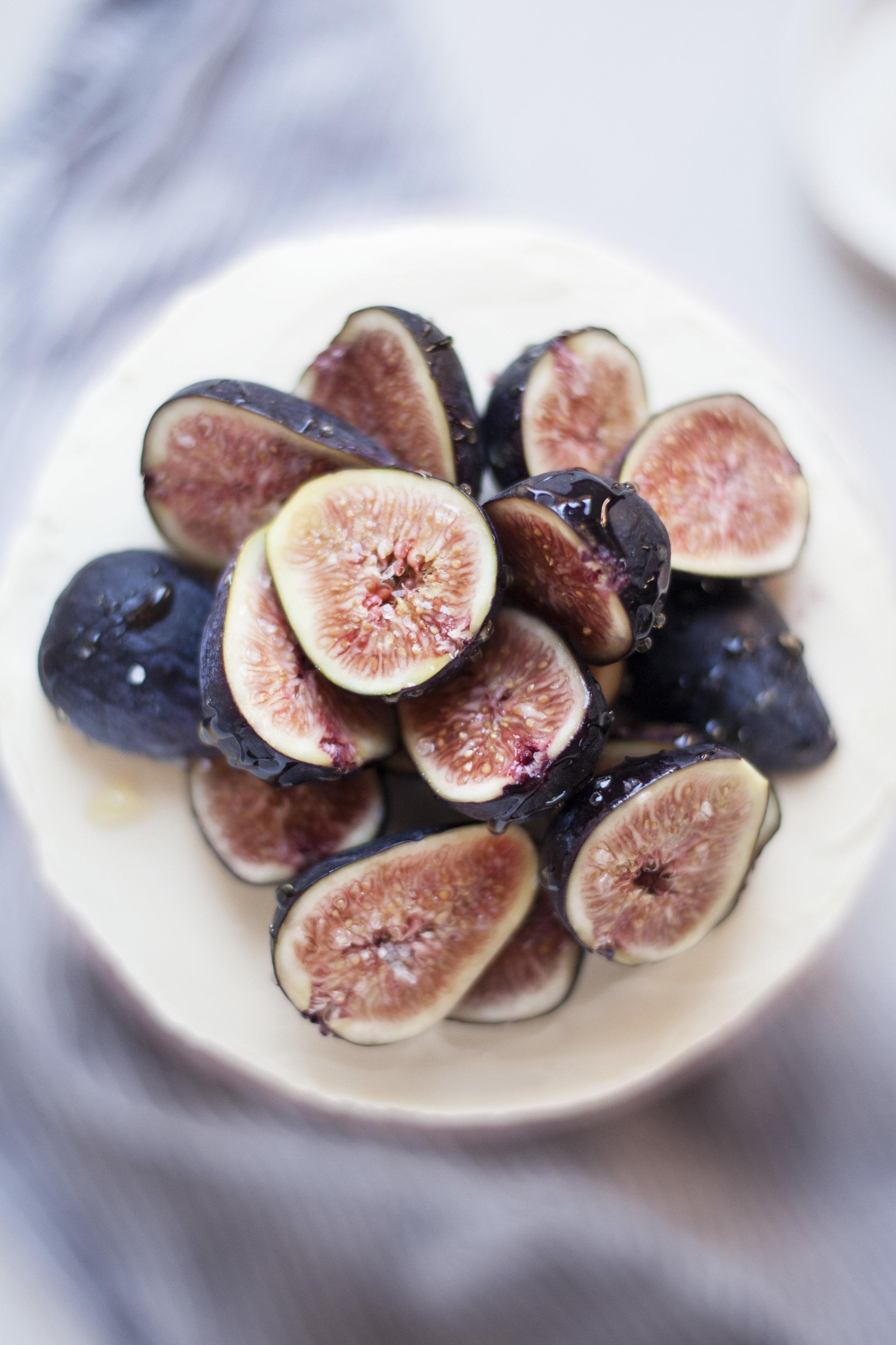 honey fig cake iii.jpg