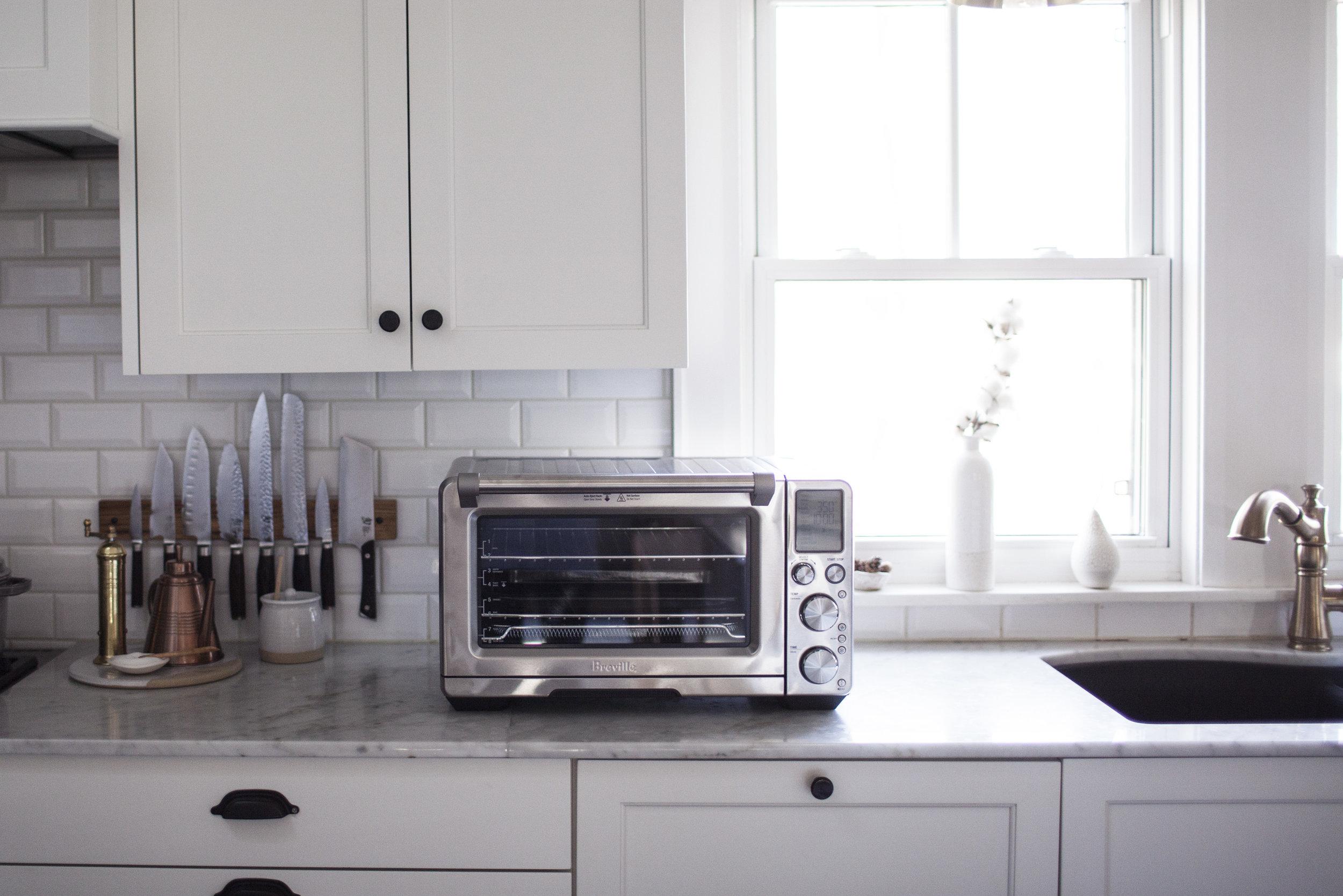 breville toaster oven i.jpg