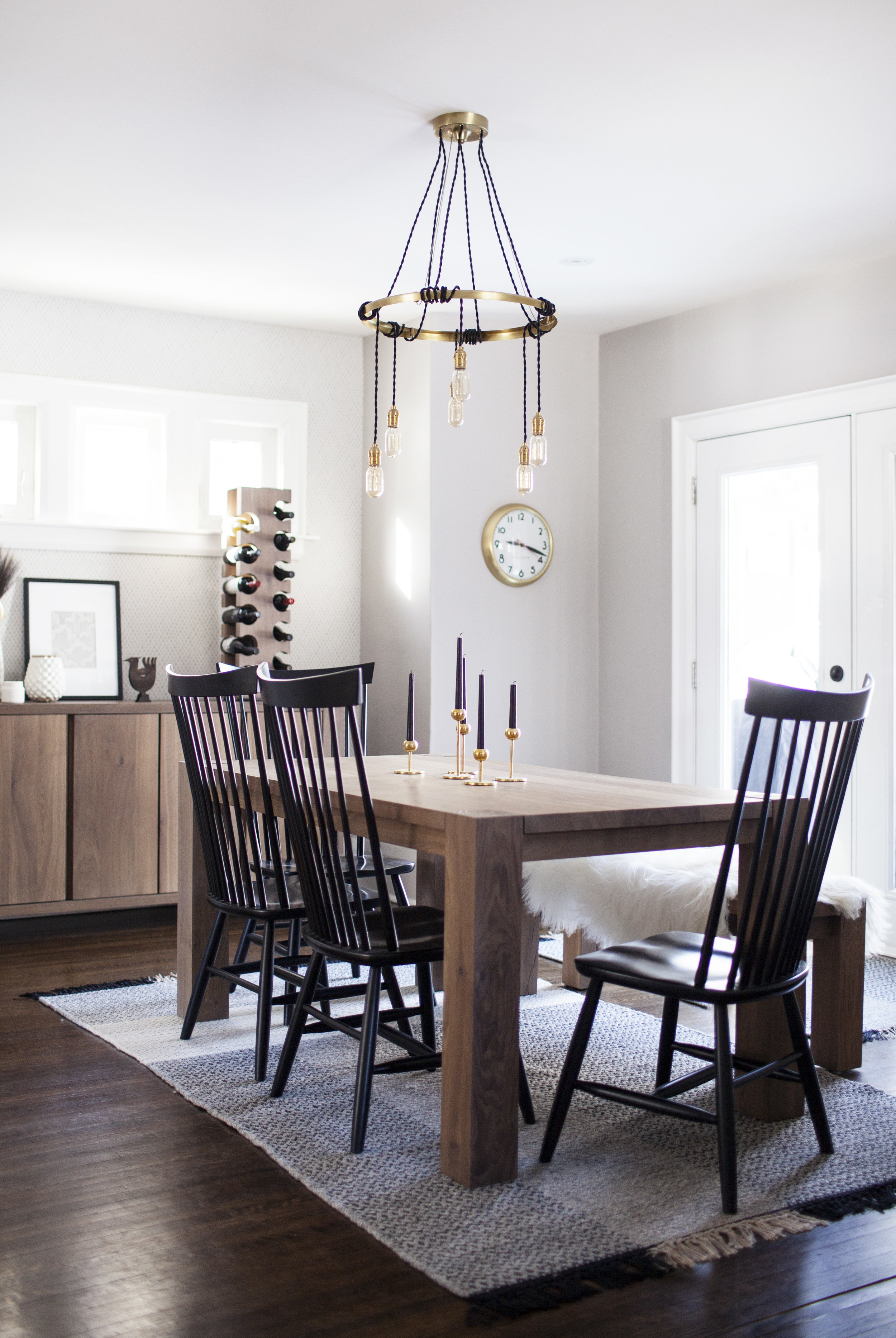 modest farmhouse dining room ii.jpg