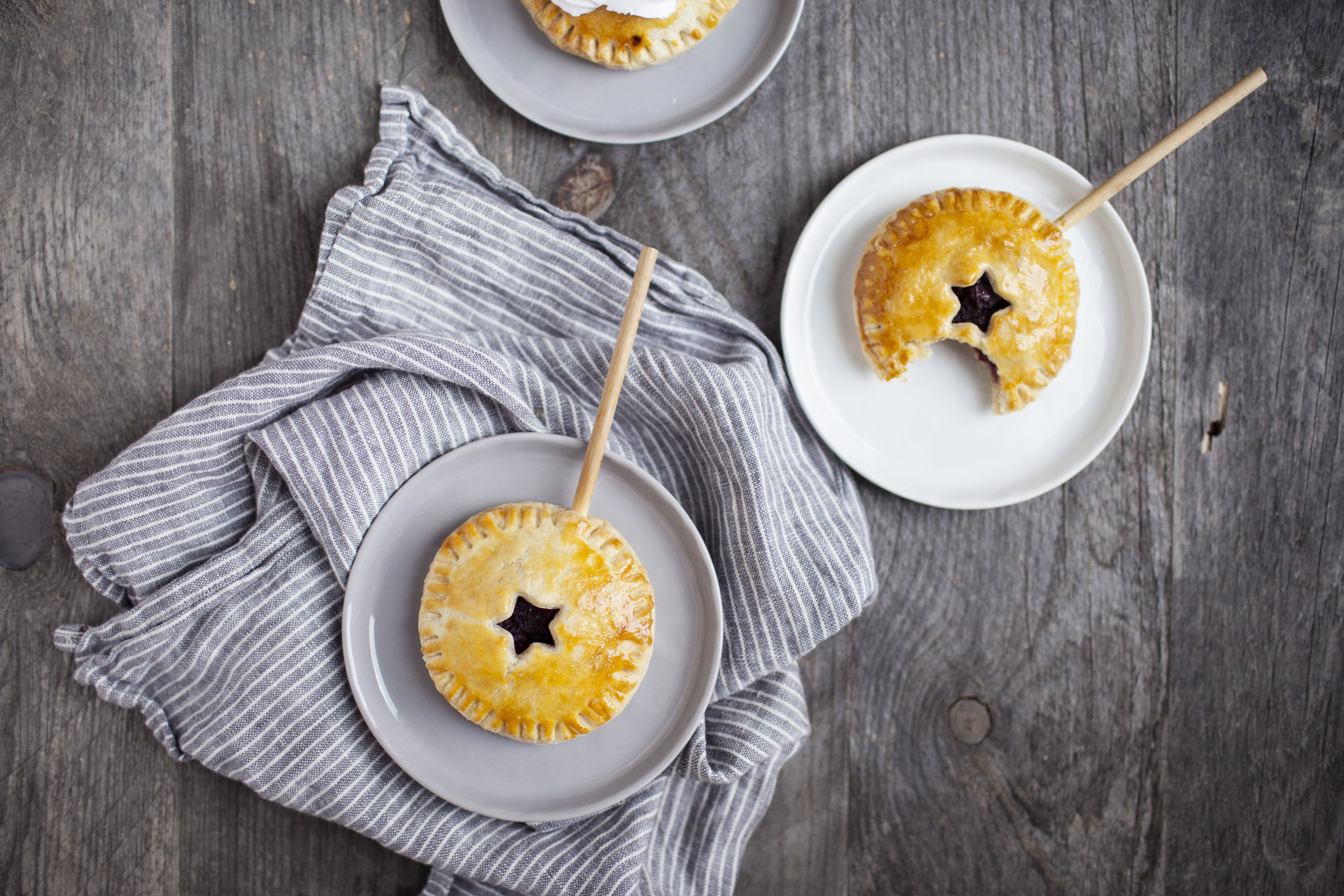 apple blueberry hand pies xiii.jpg