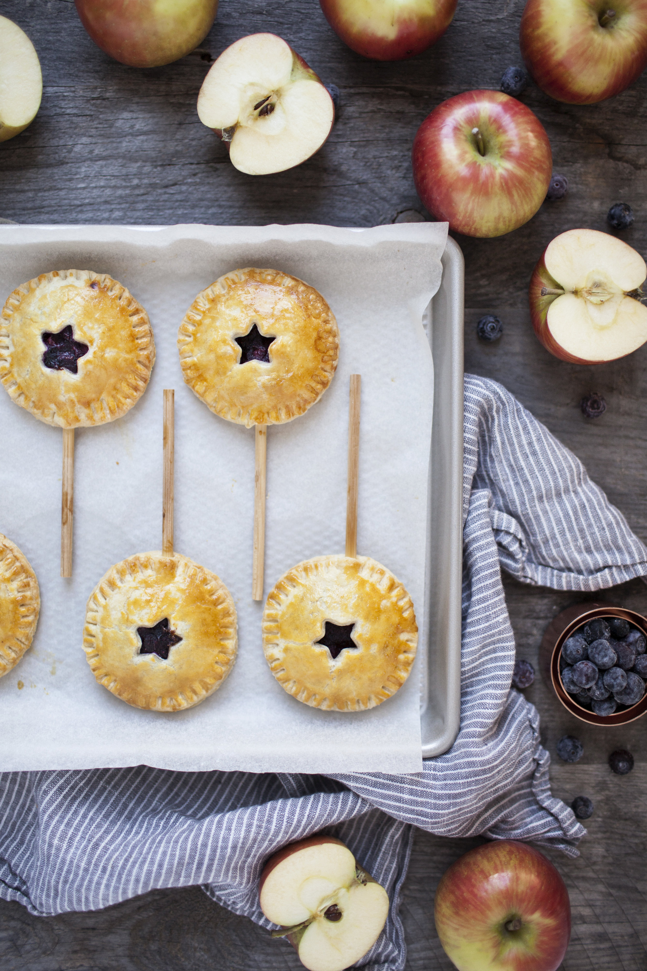 apple blueberry hand pies vi.jpg