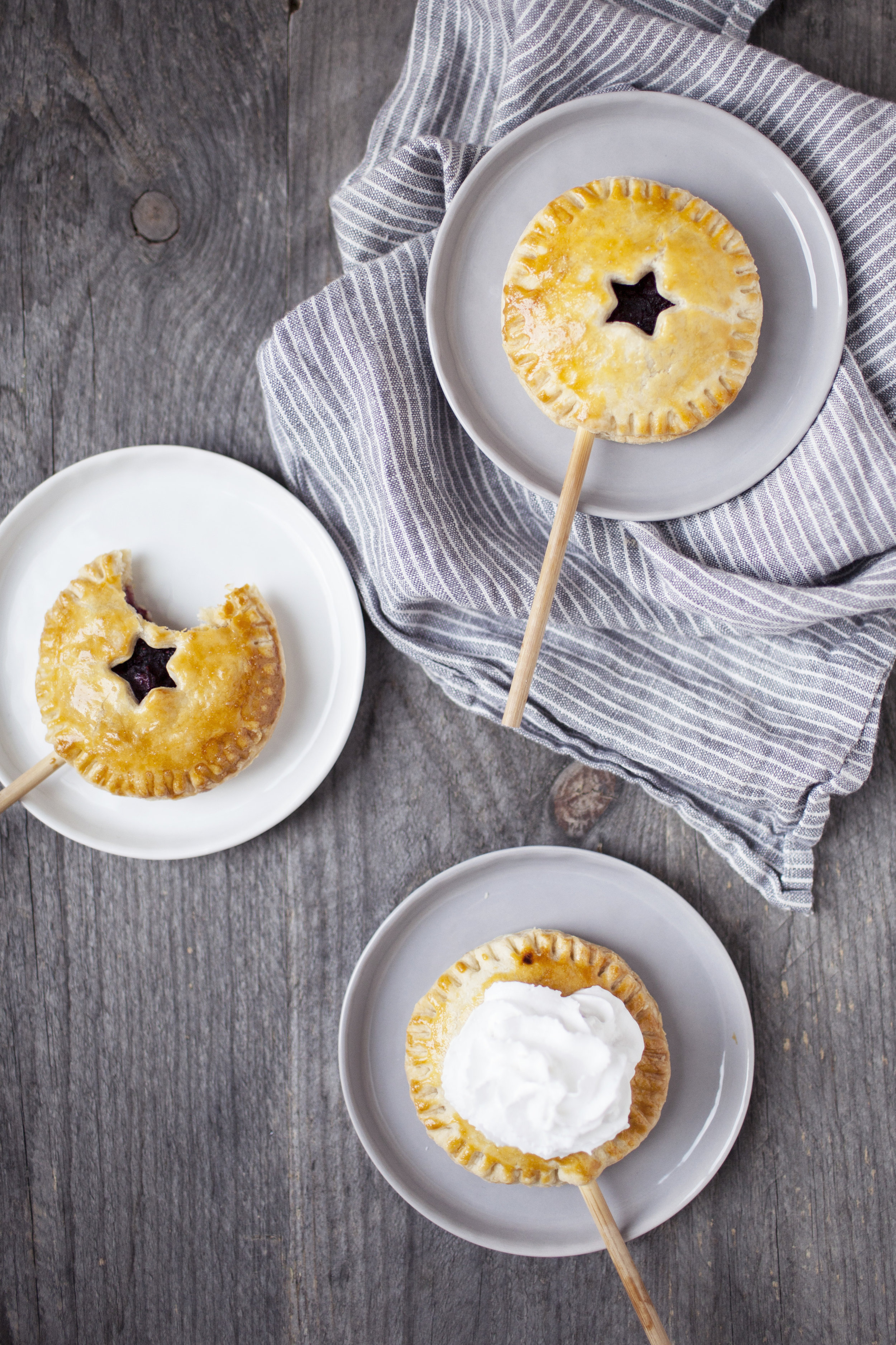 apple blueberry hand pies xiv.jpg