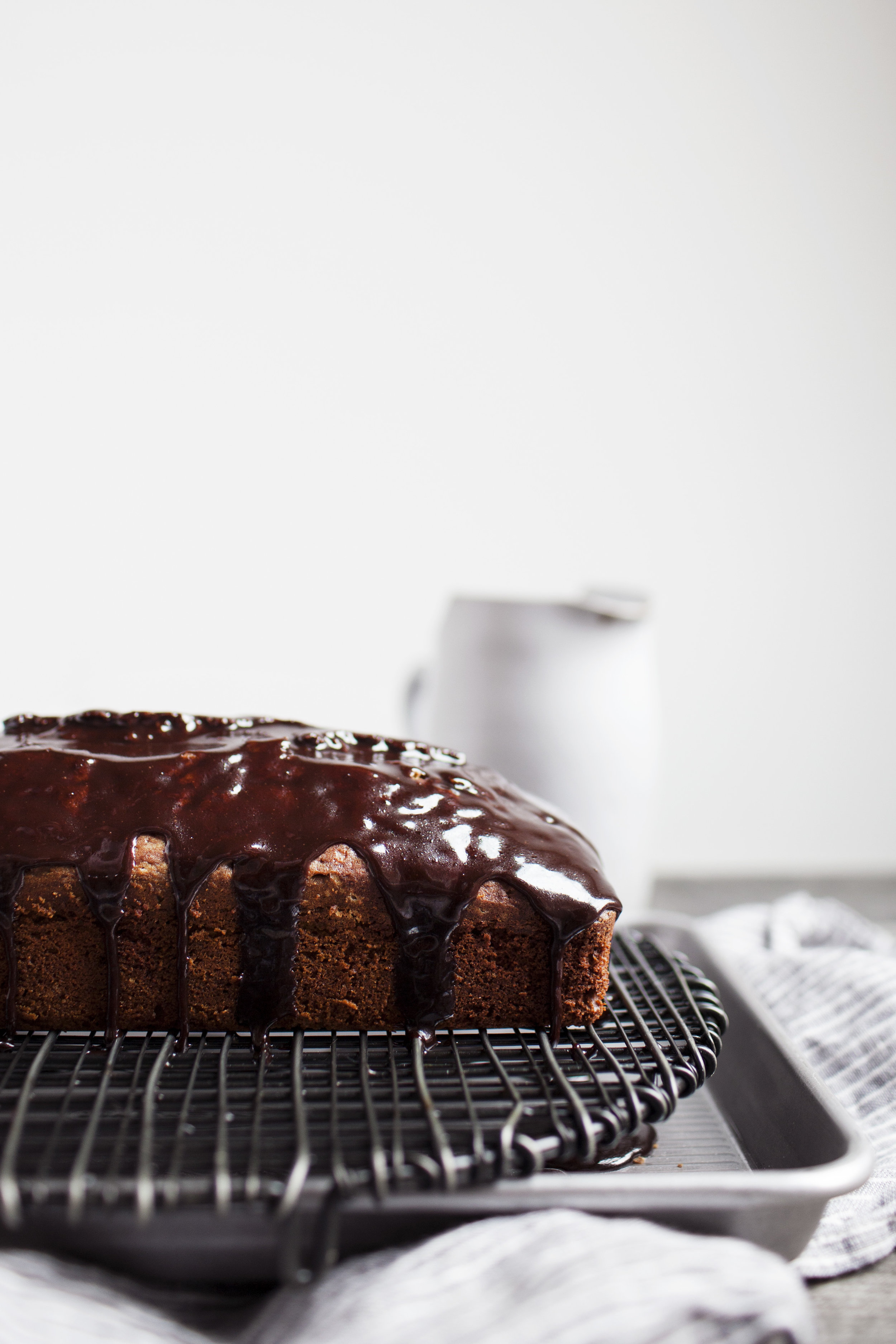 matcha chocolate marble pound cake vi.jpg