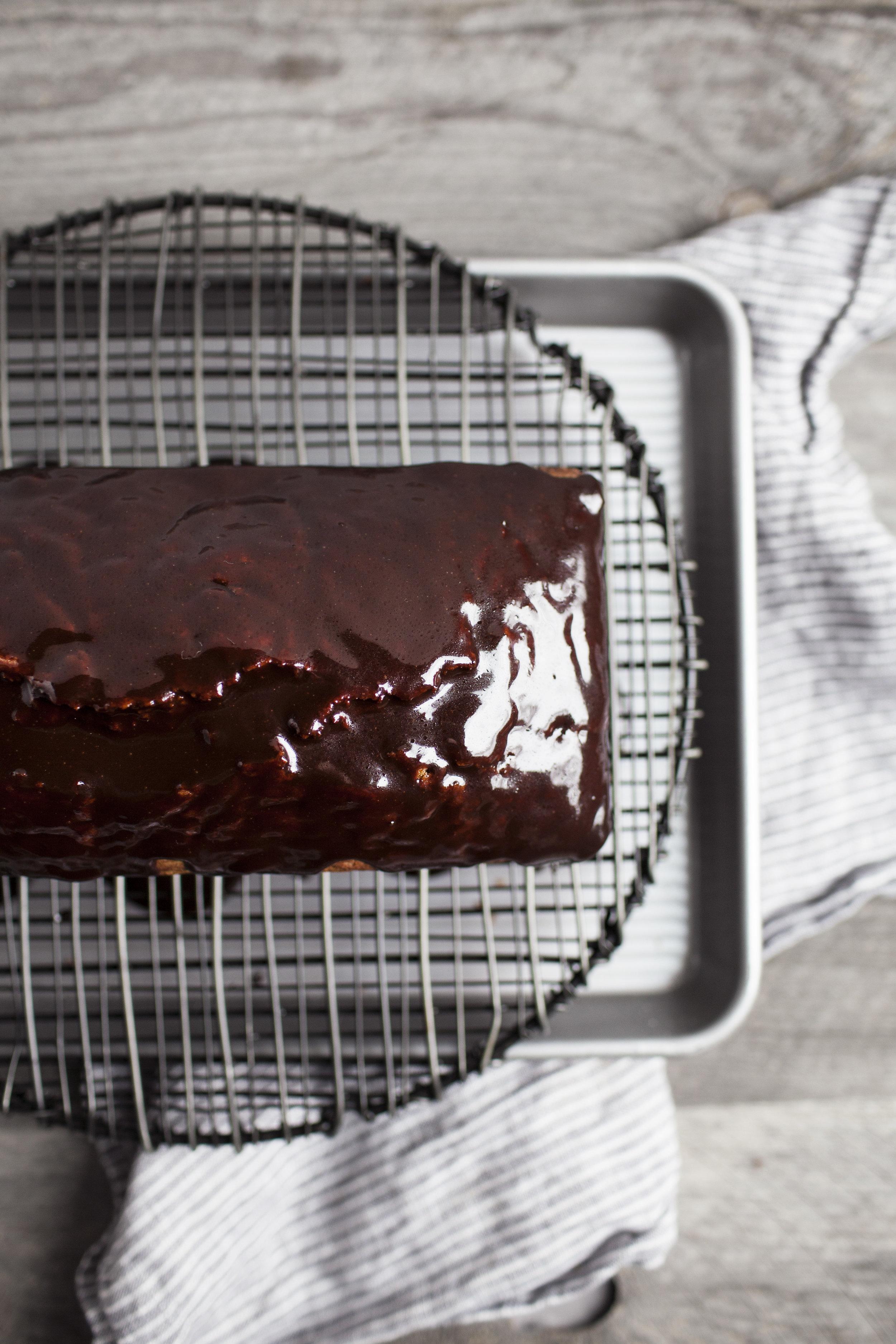 matcha chocolate marble pound cake vii.jpg