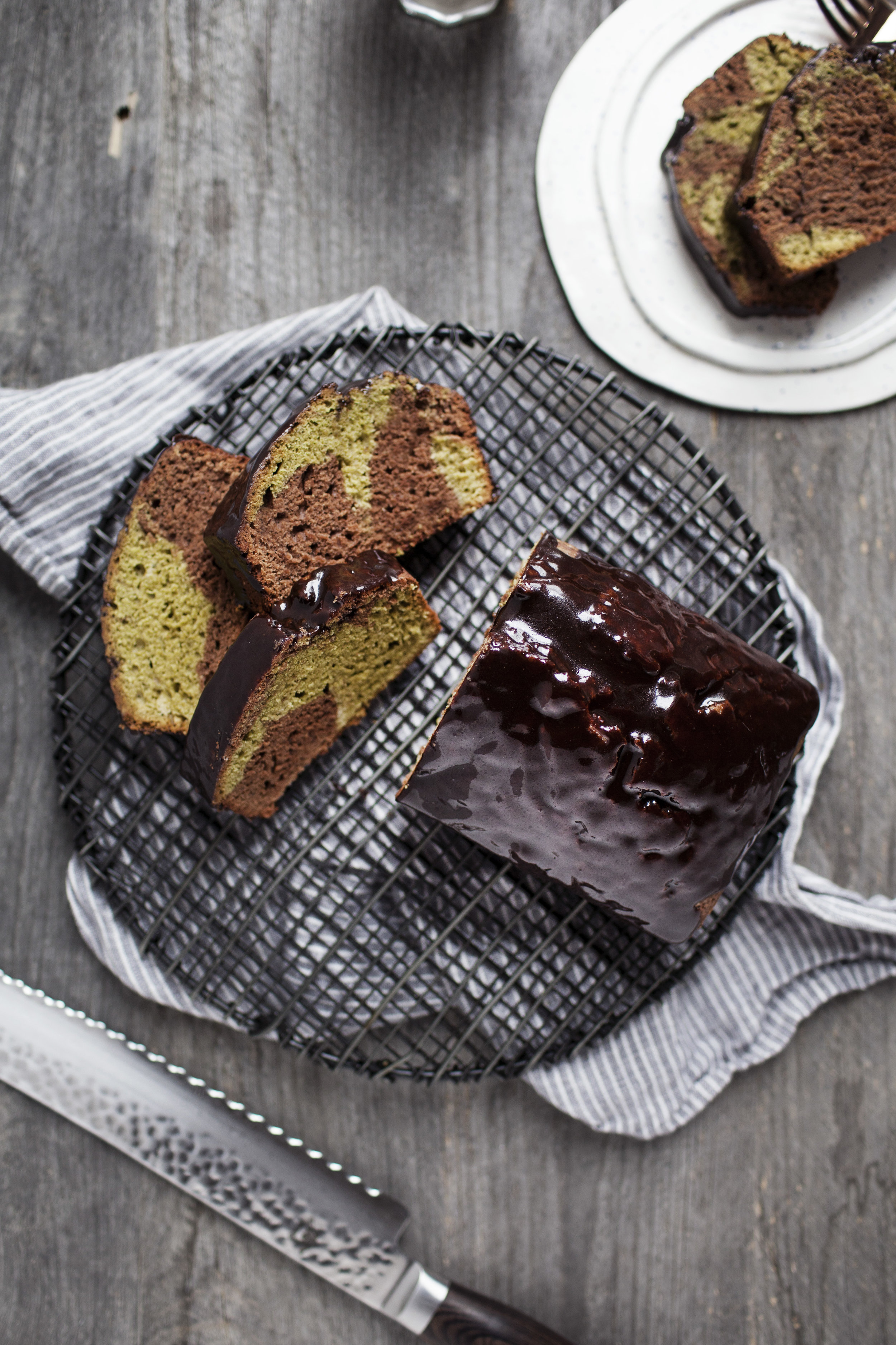 matcha chocolate marble pound cake x.jpg