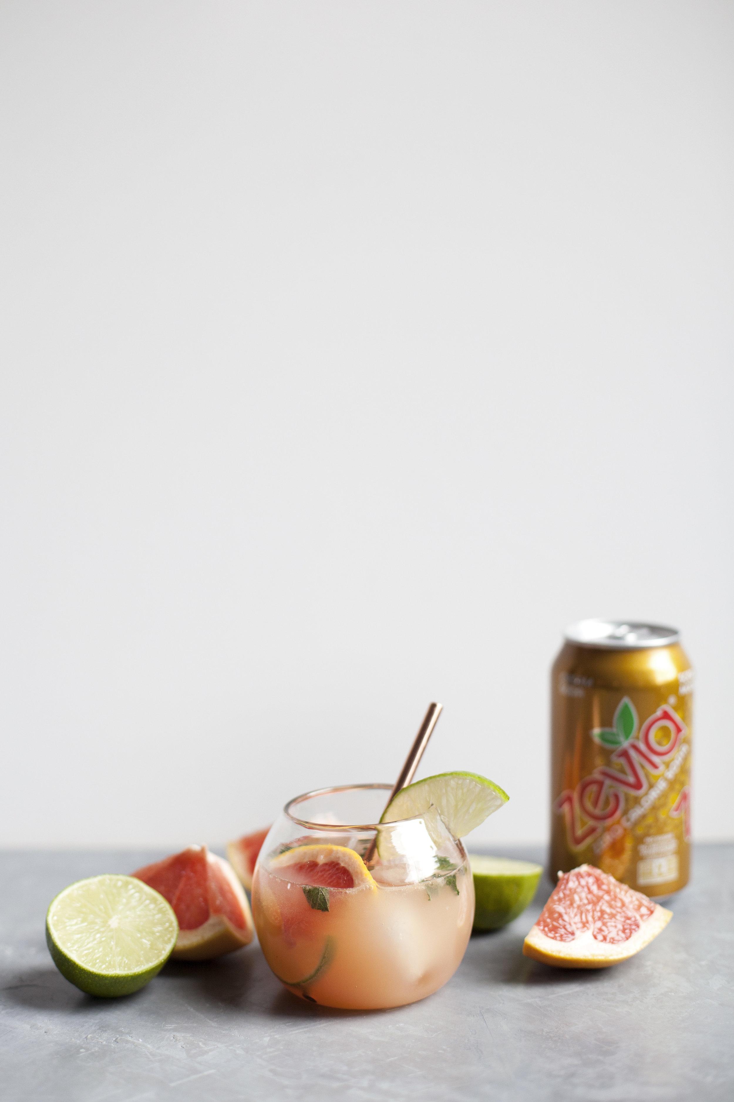 grapefruit creamsicle v.jpg