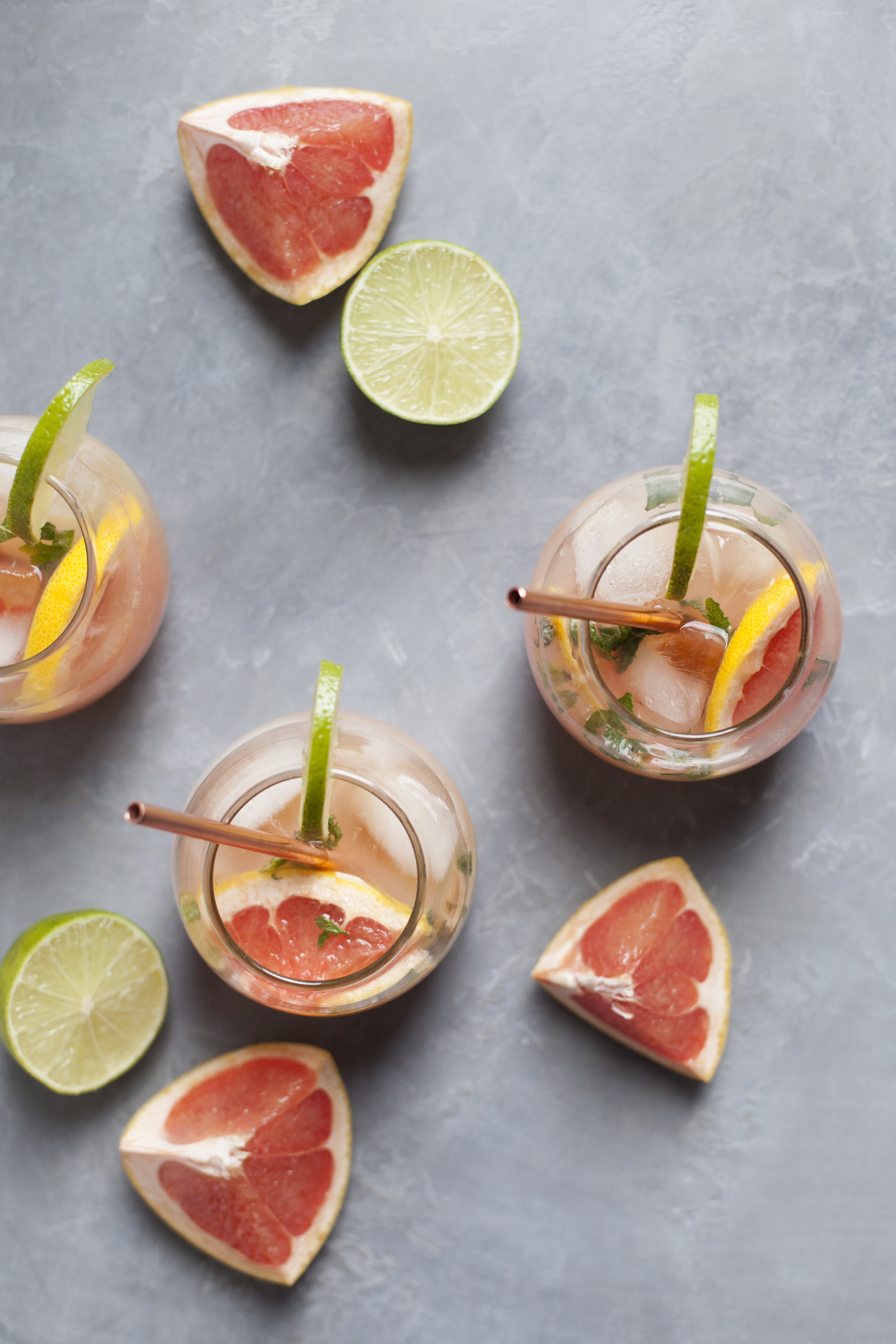 grapefruit creamsicle xi.jpg