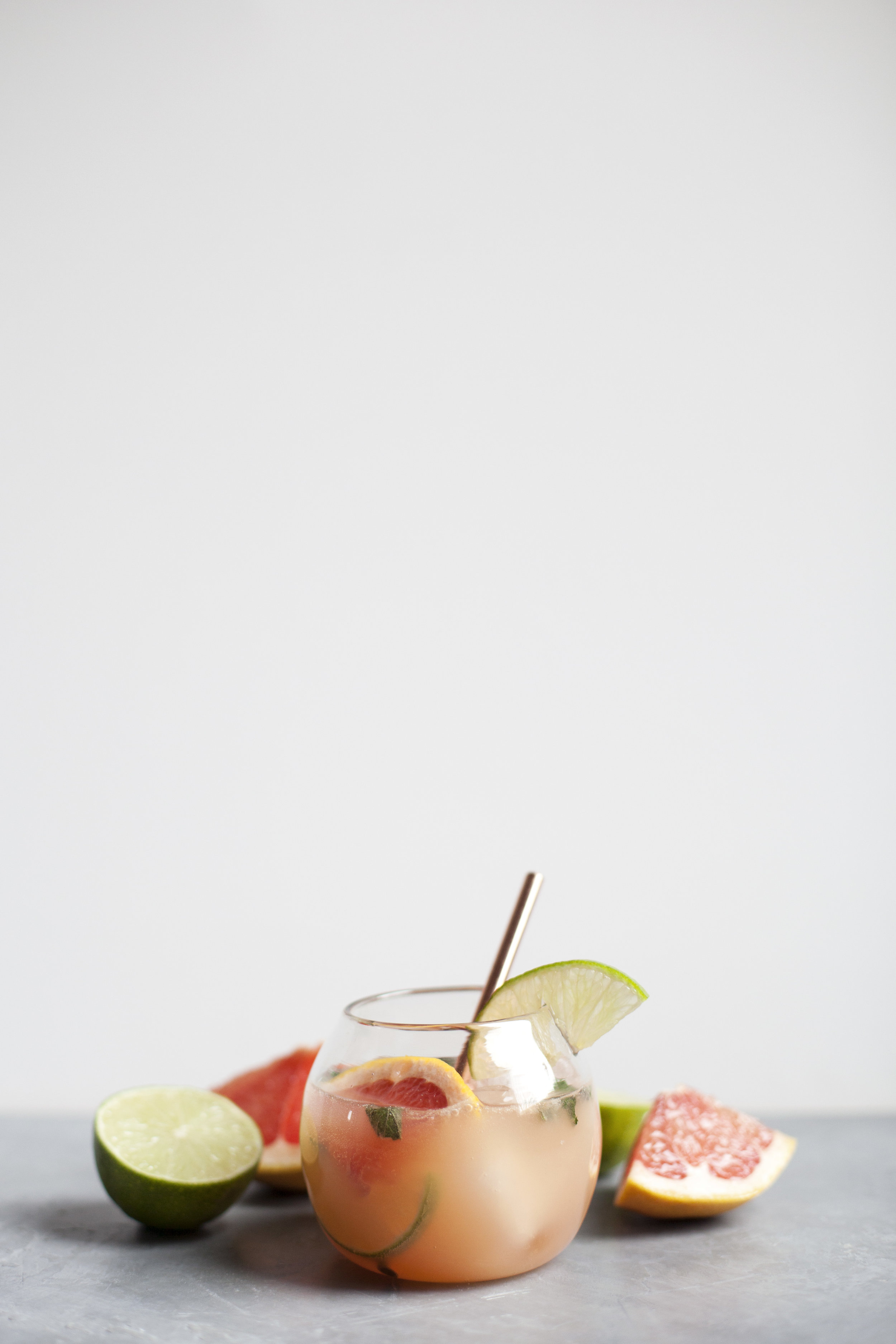 grapefruit creamsicle ii.jpg