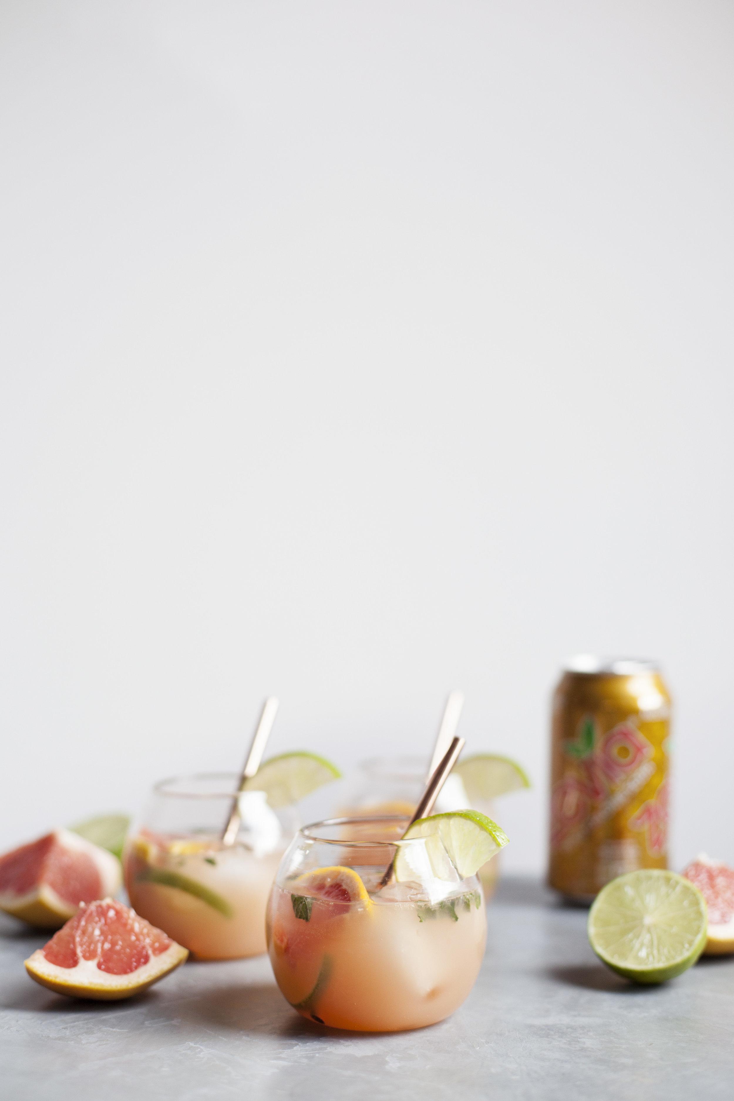 grapefruit creamsicle x.jpg