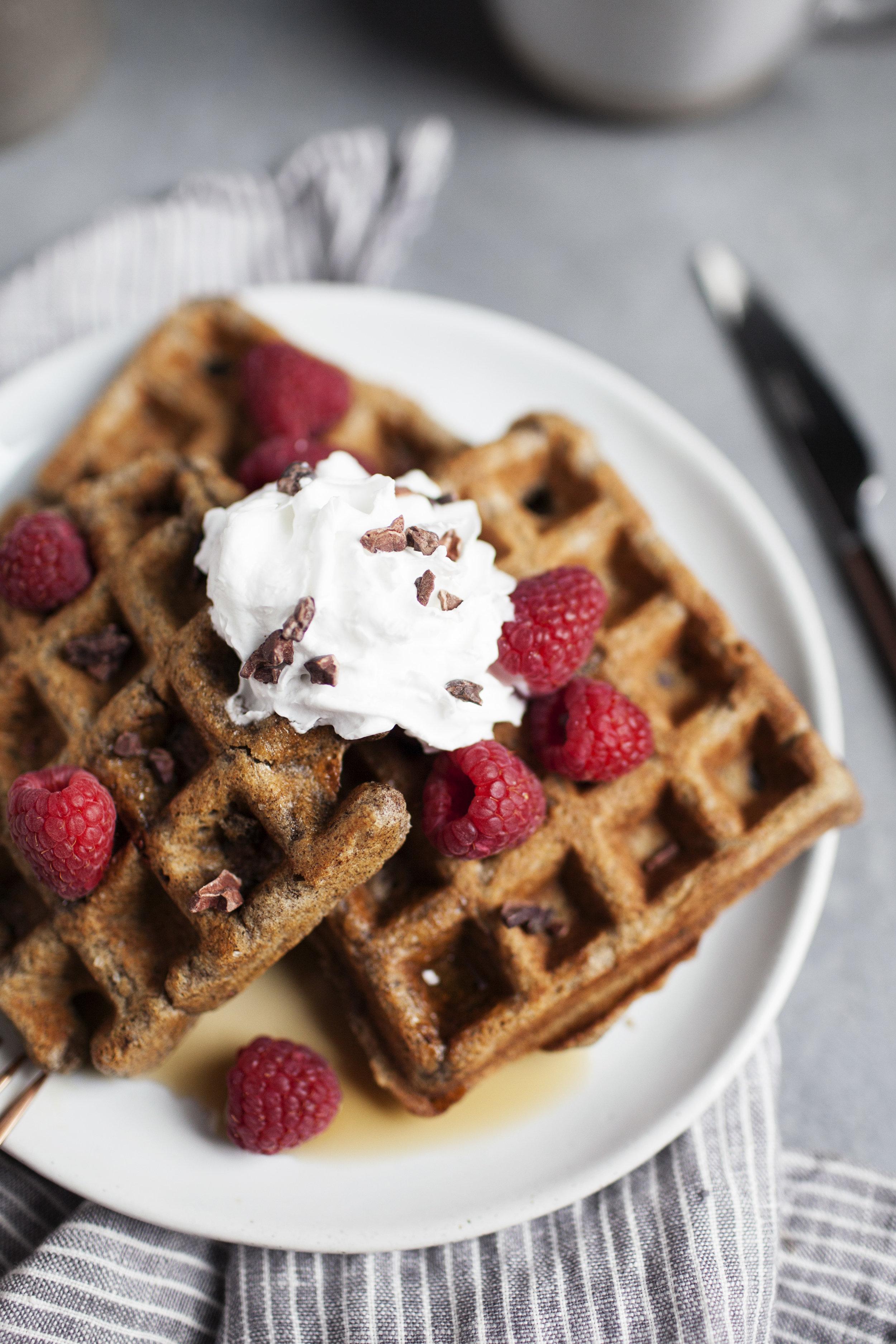 buckwheat cocoa nib waffles x.jpg