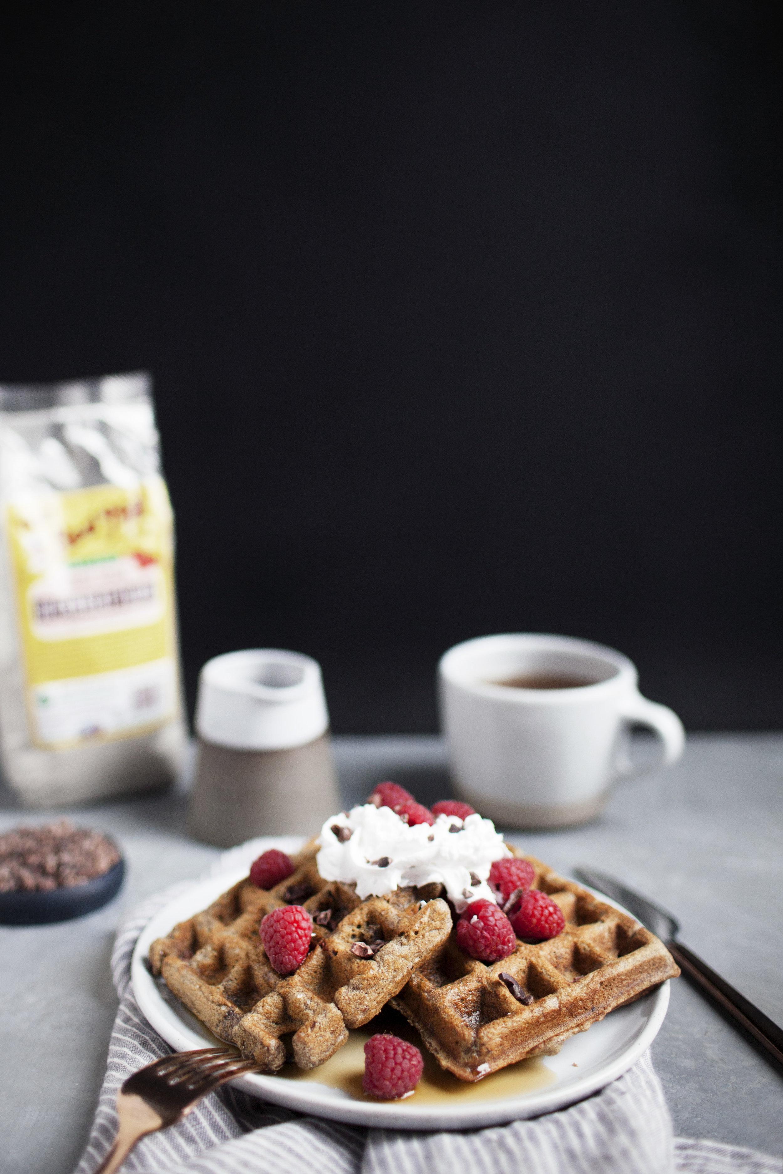 buckwheat cocoa nib waffles xi.jpg
