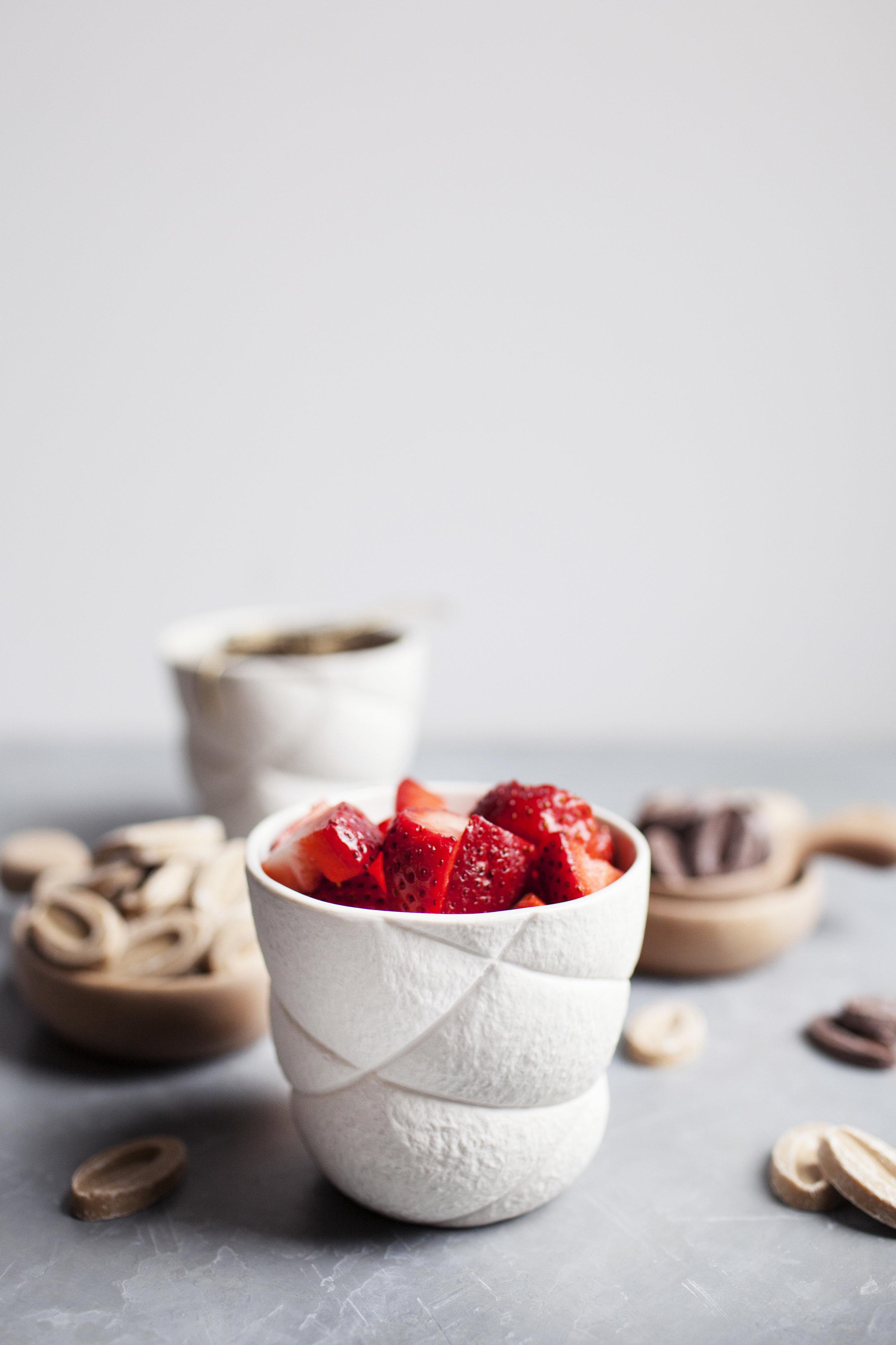 strawberry dulce snack cake iv.jpg