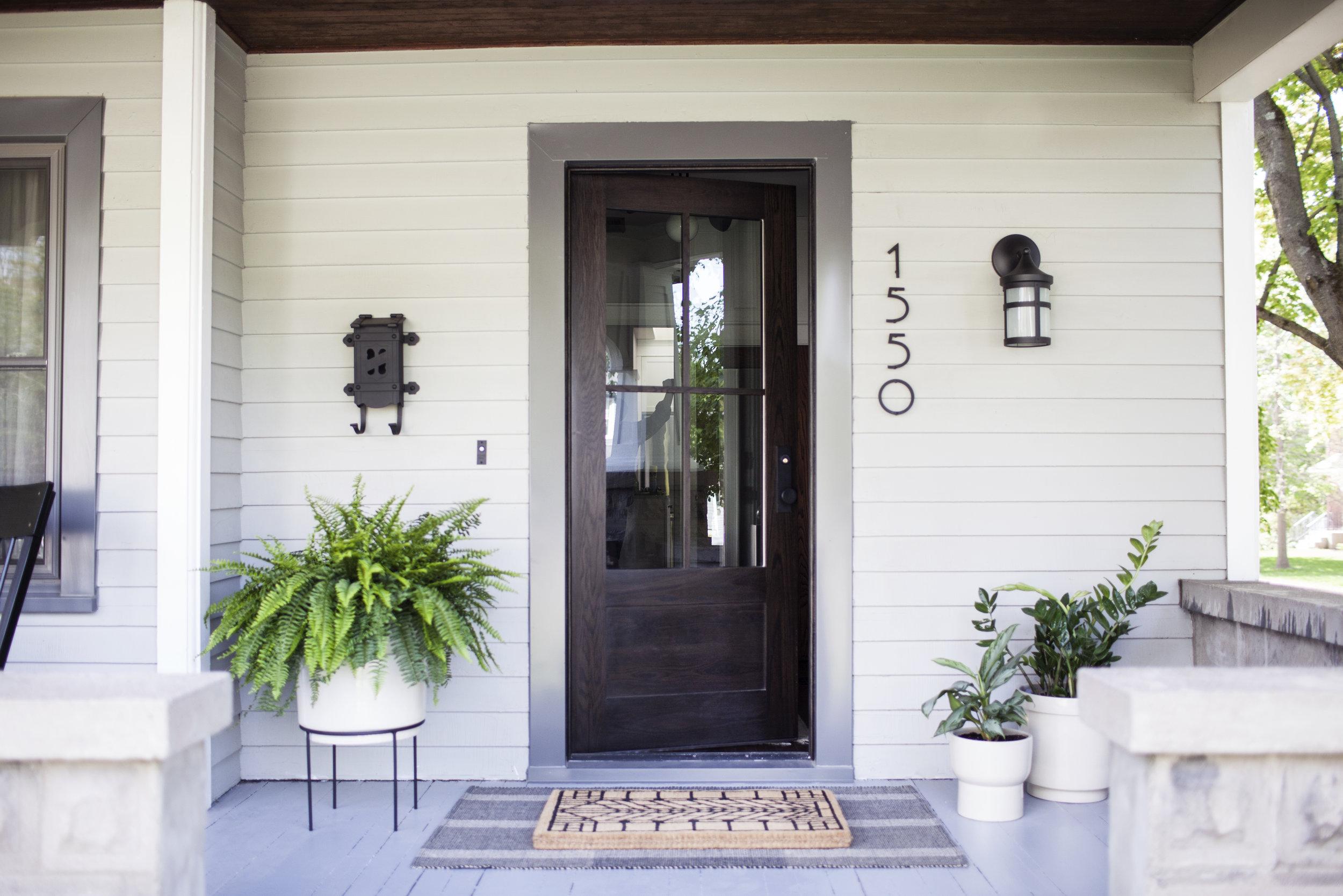 summer porch vi.jpg