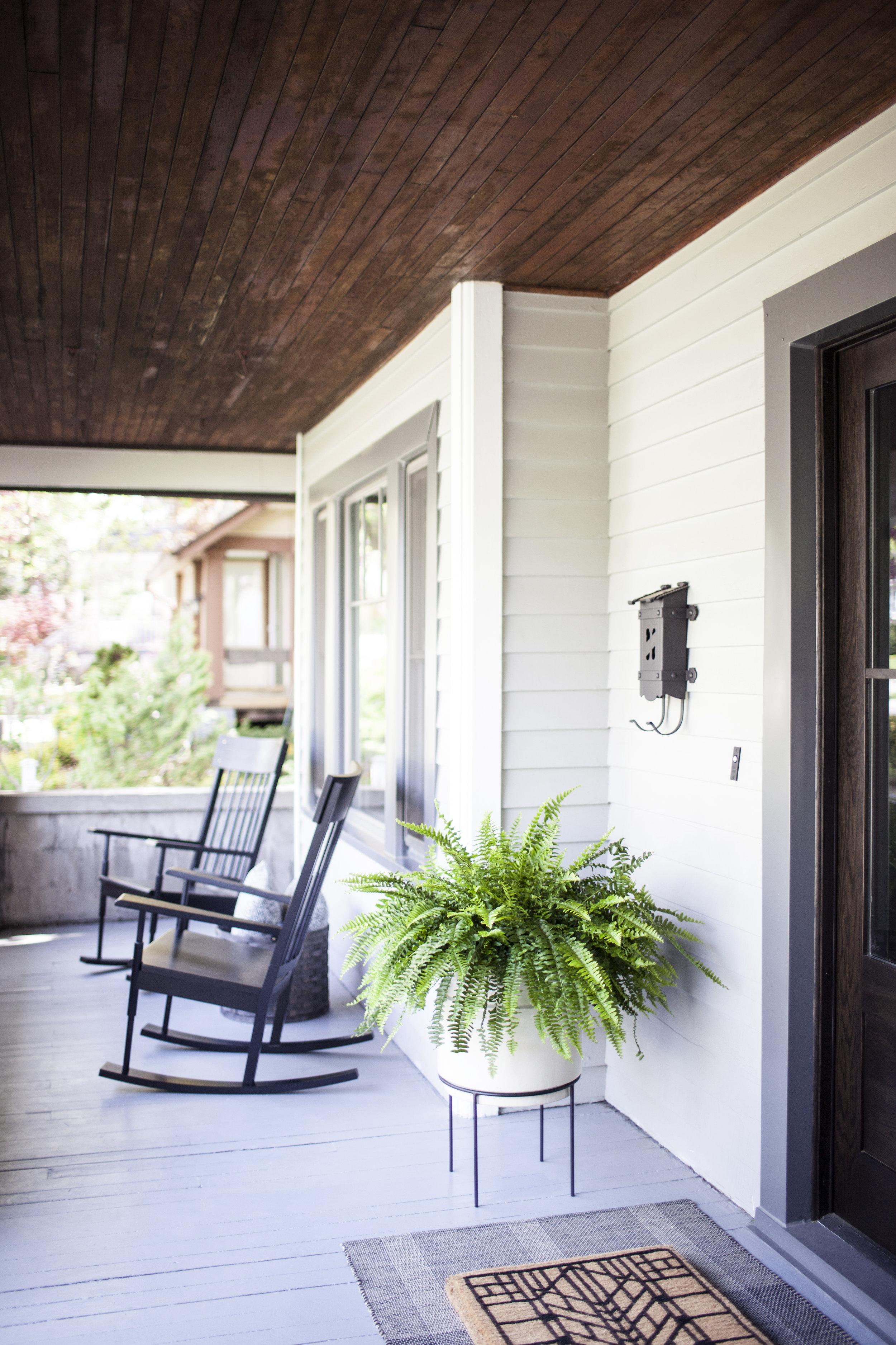 summer porch i.jpg