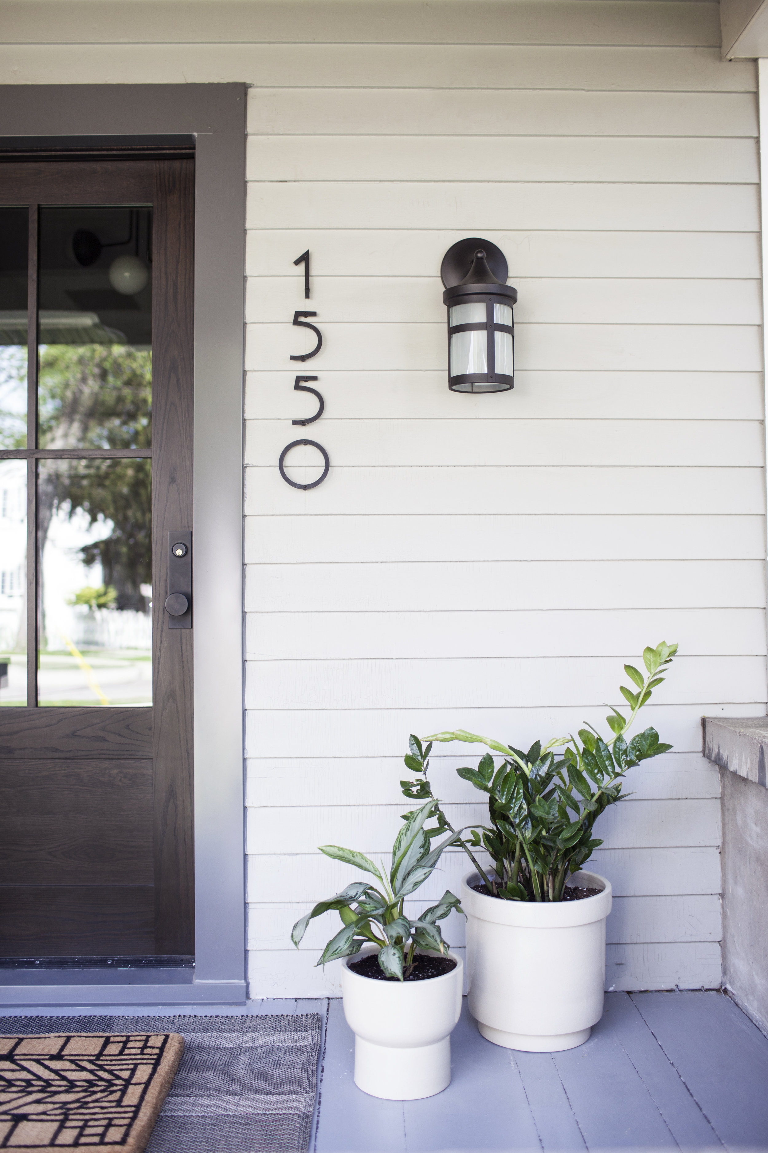 summer porch iii.jpg