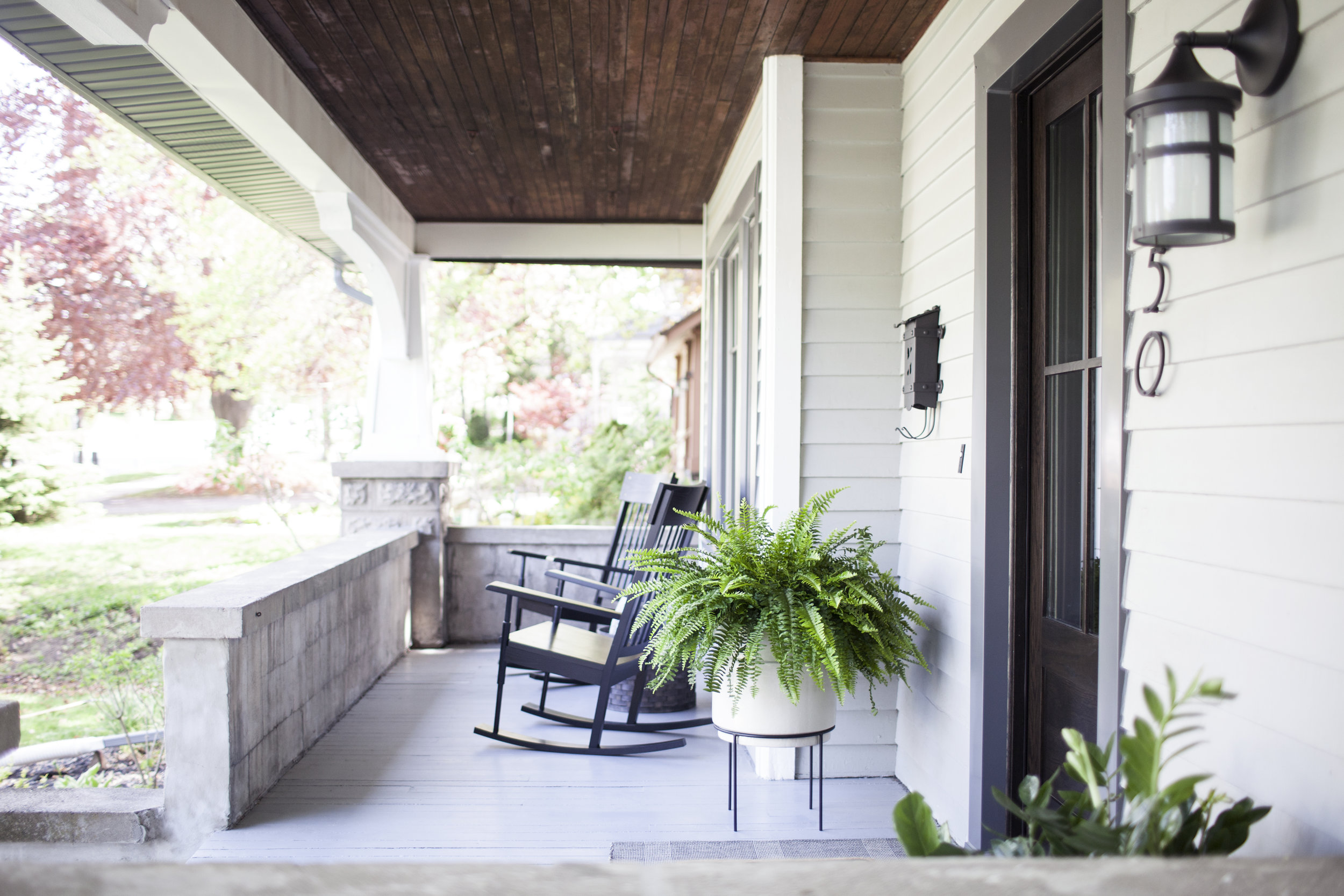 summer porch ii.jpg