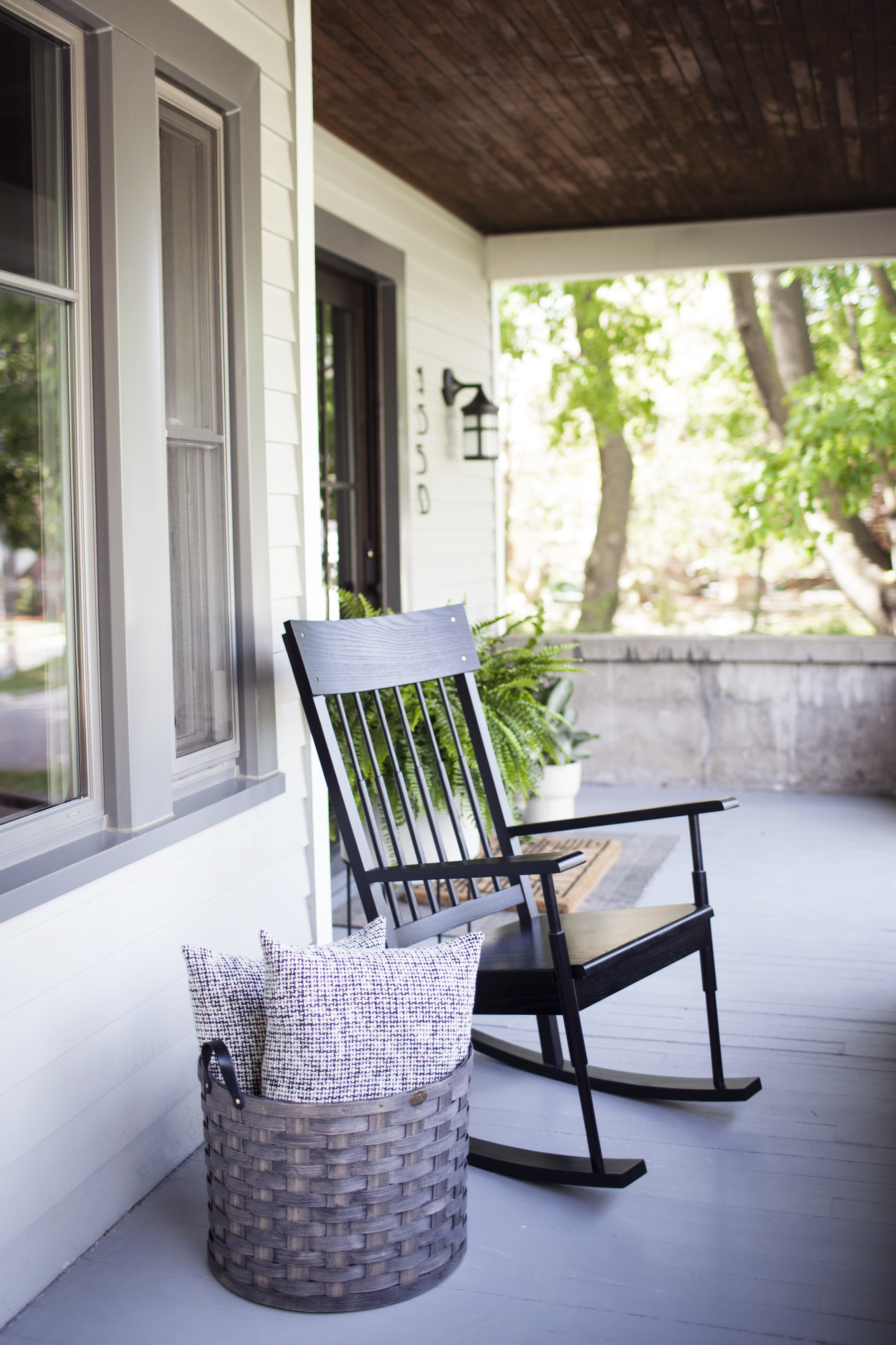 summer porch x.jpg