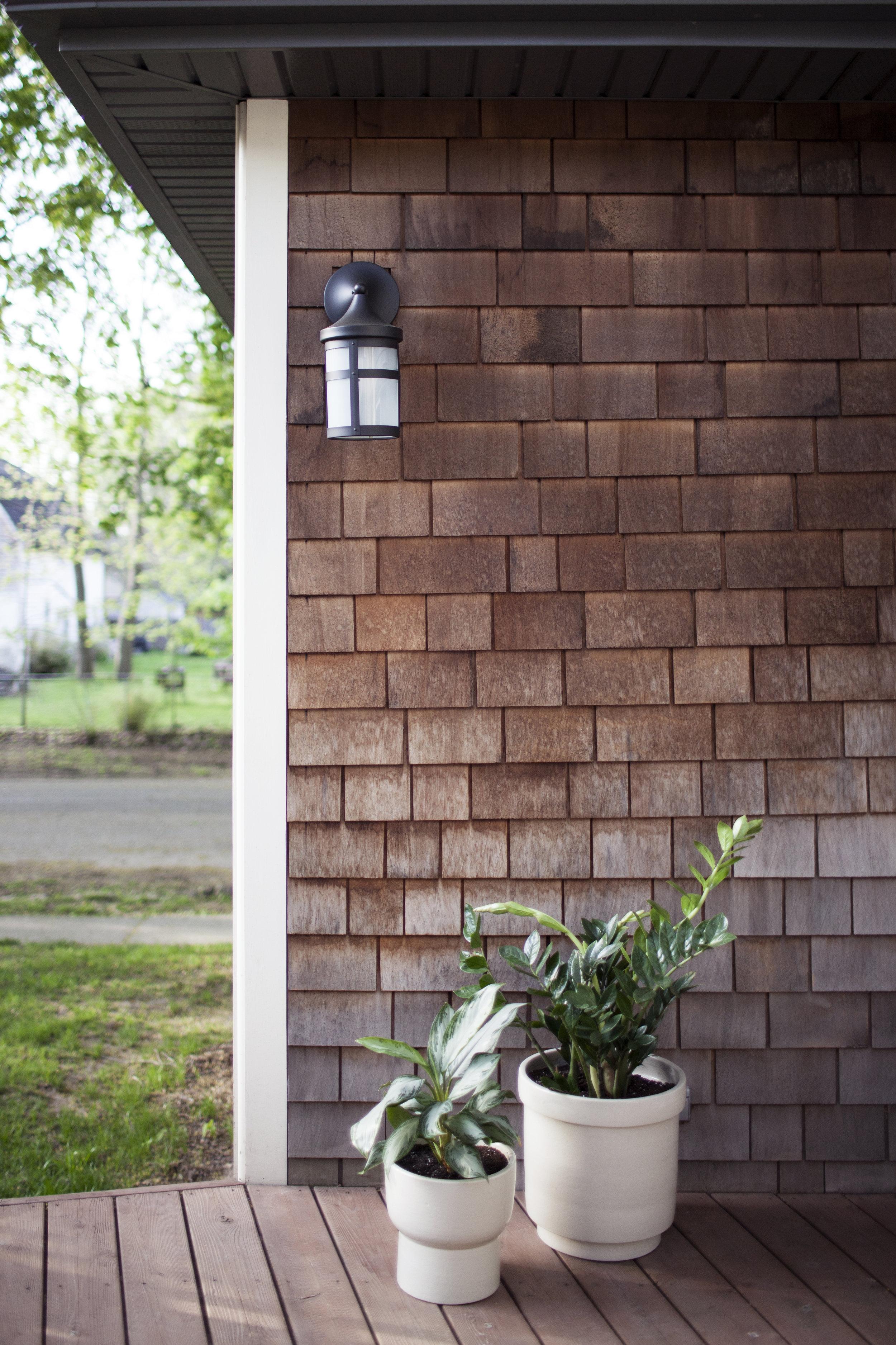 summer porch xii.jpg