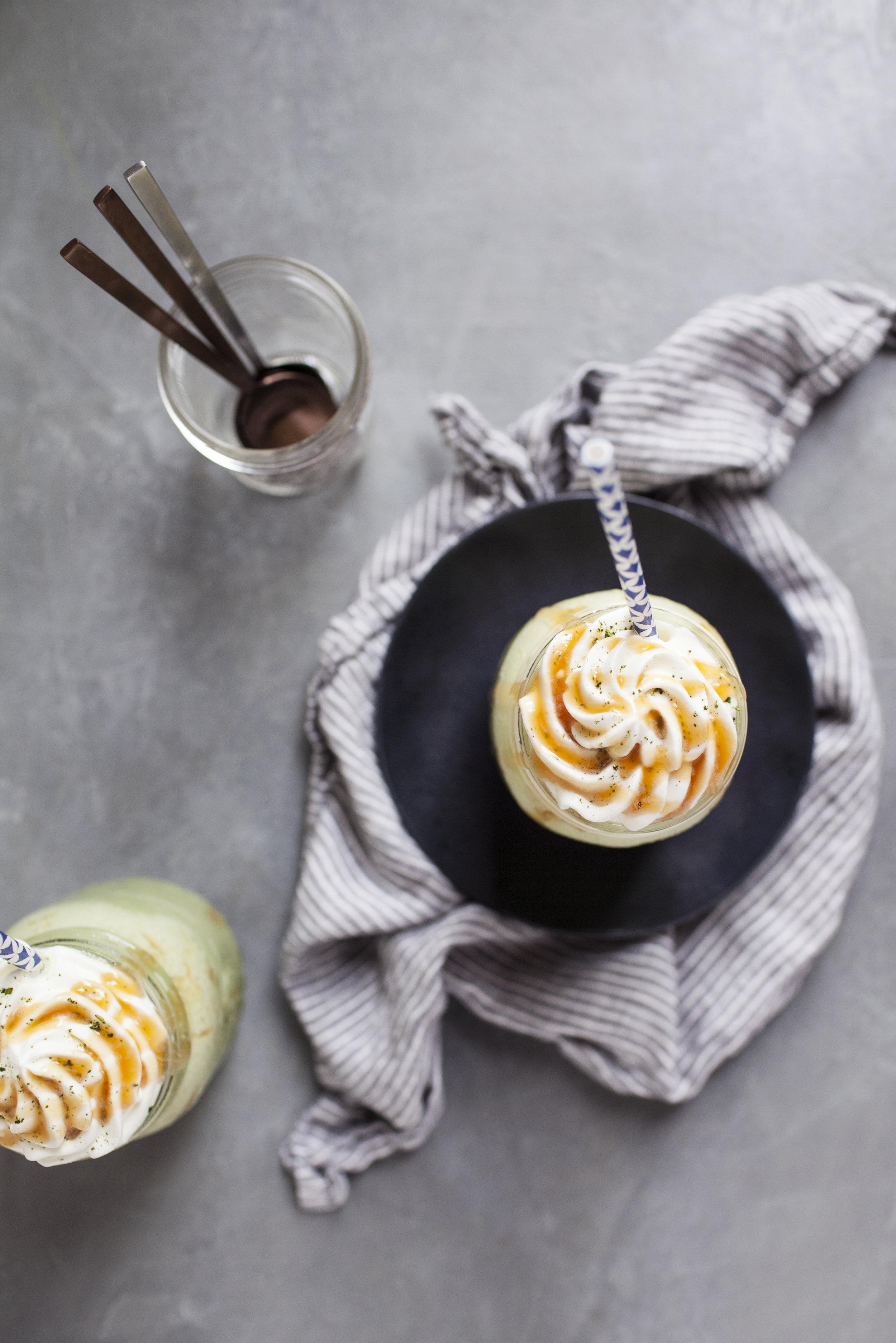 matcha milkshake vii.jpg