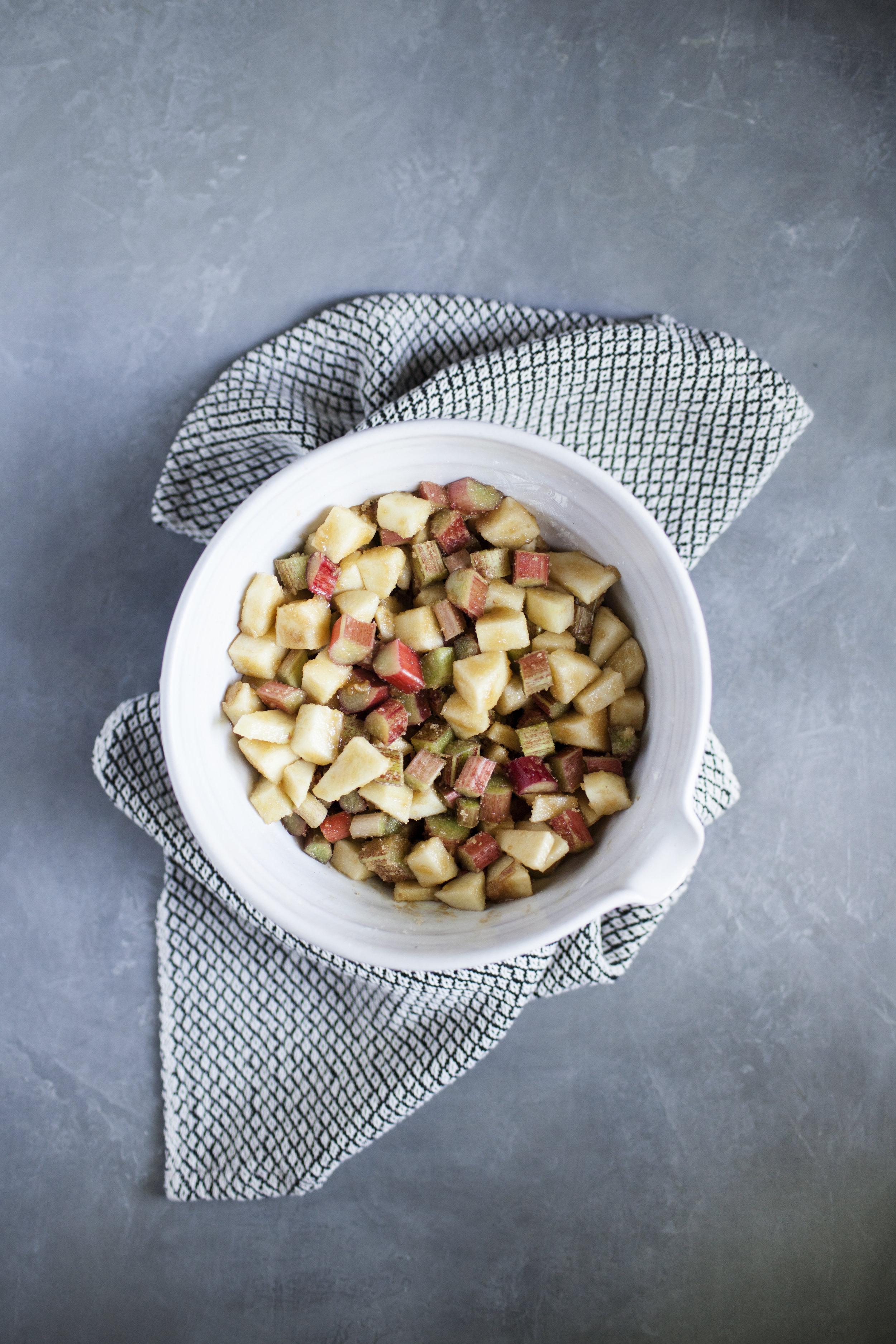 rhubarb apple coconut crisp ii.jpg