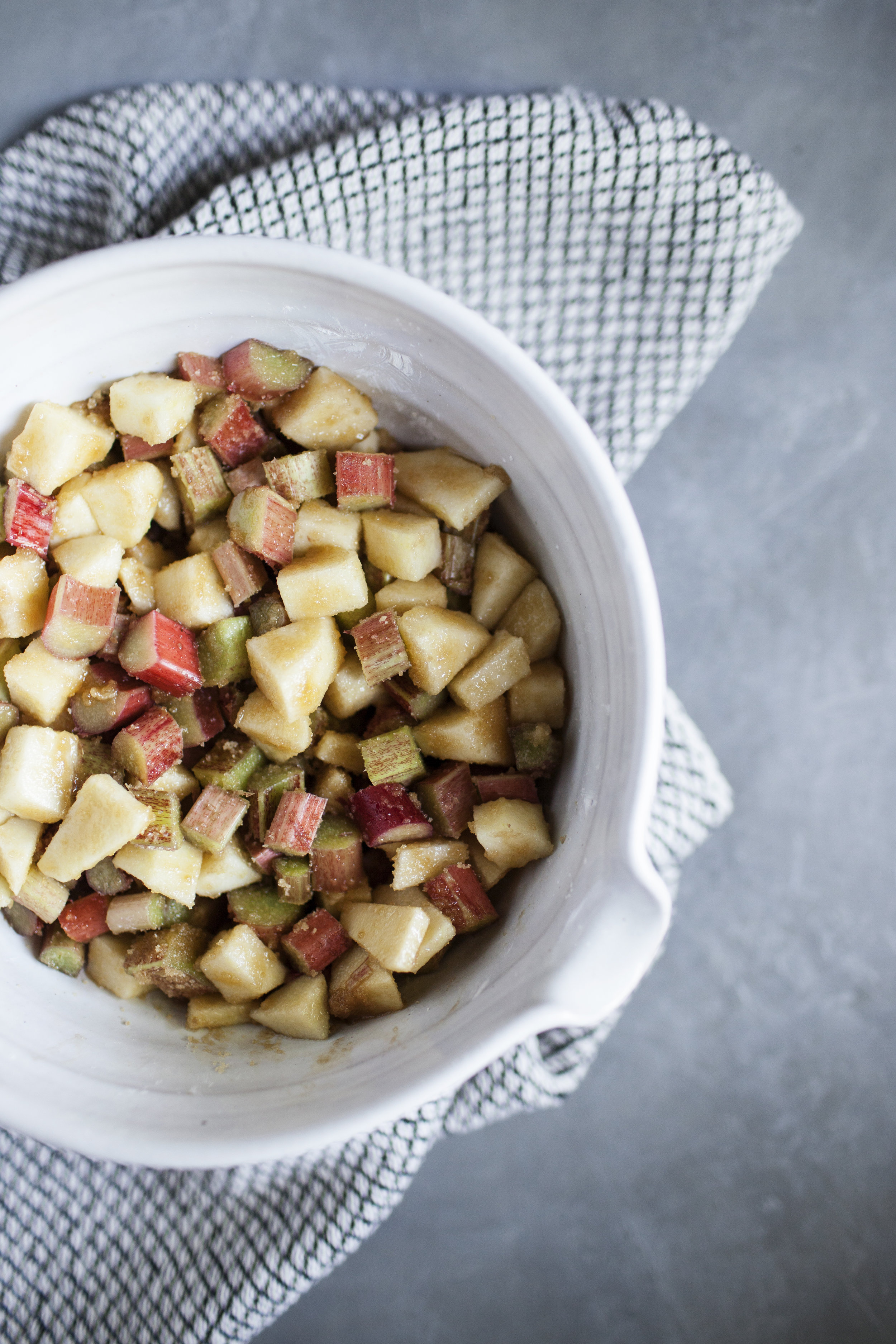 rhubarb apple coconut crisp i.jpg