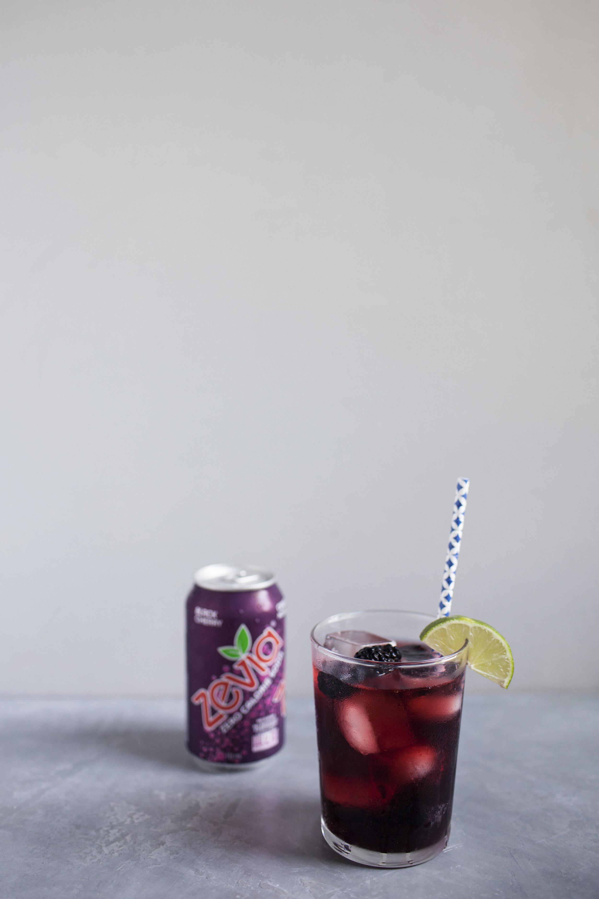 cherry berry spritzer vi.jpg
