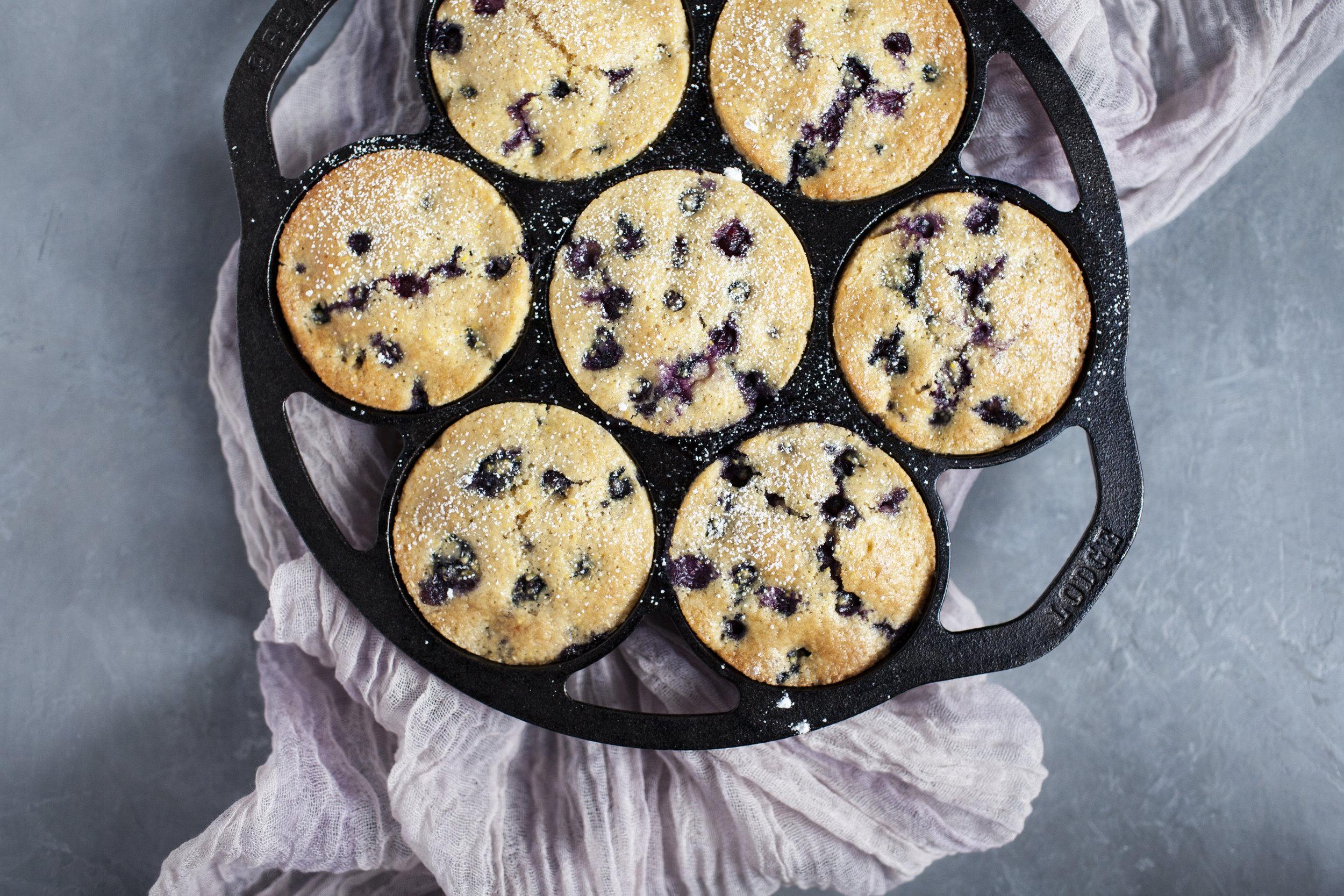 blueberry corn cakes v.jpg