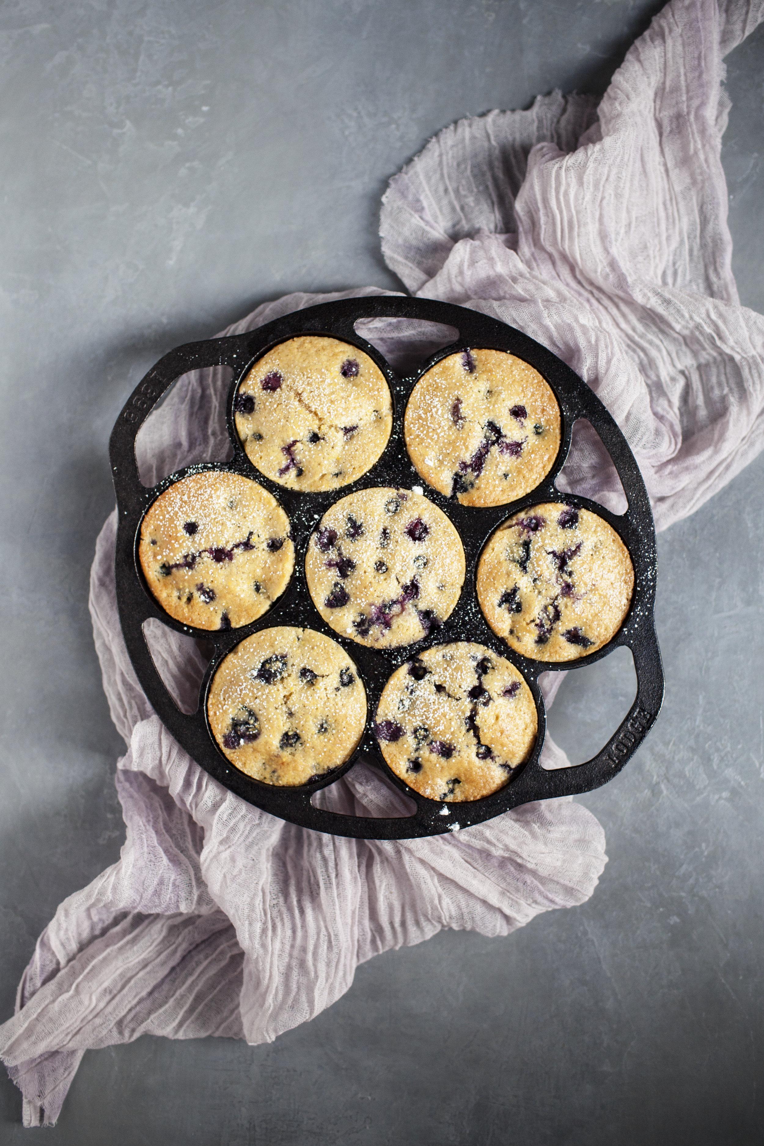 blueberry corn cakes iv.jpg