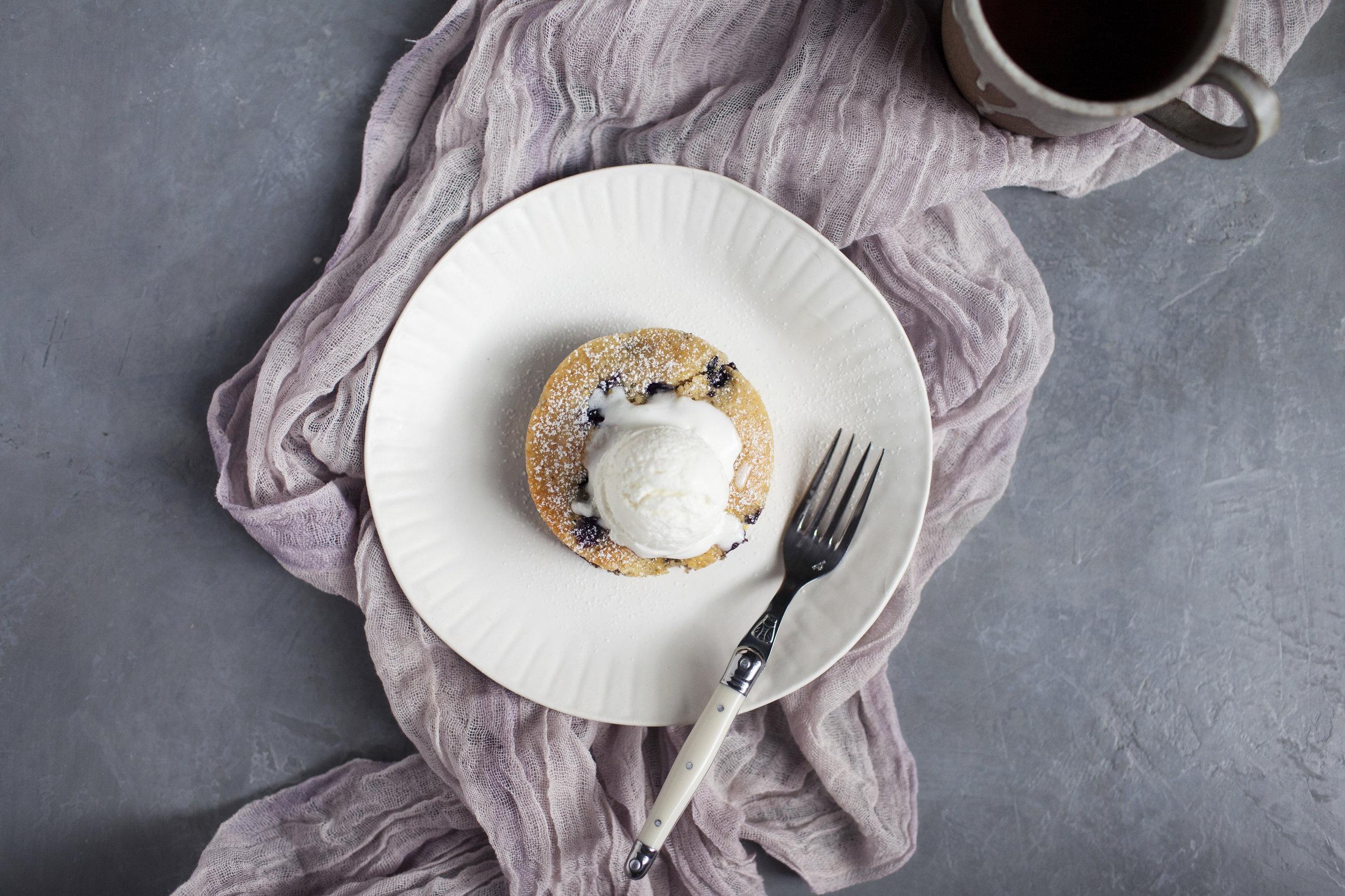 blueberry corn cakes viii.jpg