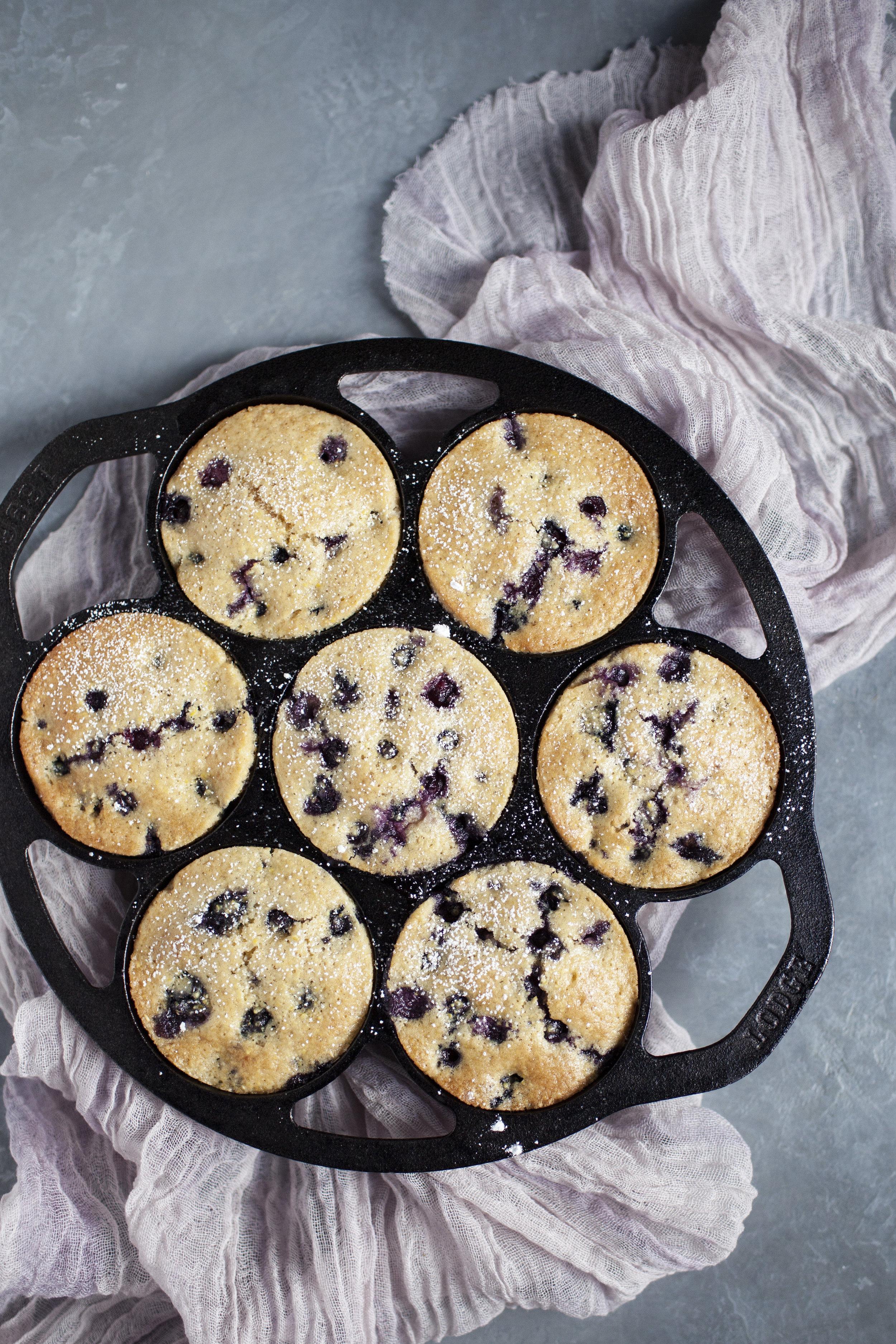 blueberry corn cakes x.jpg